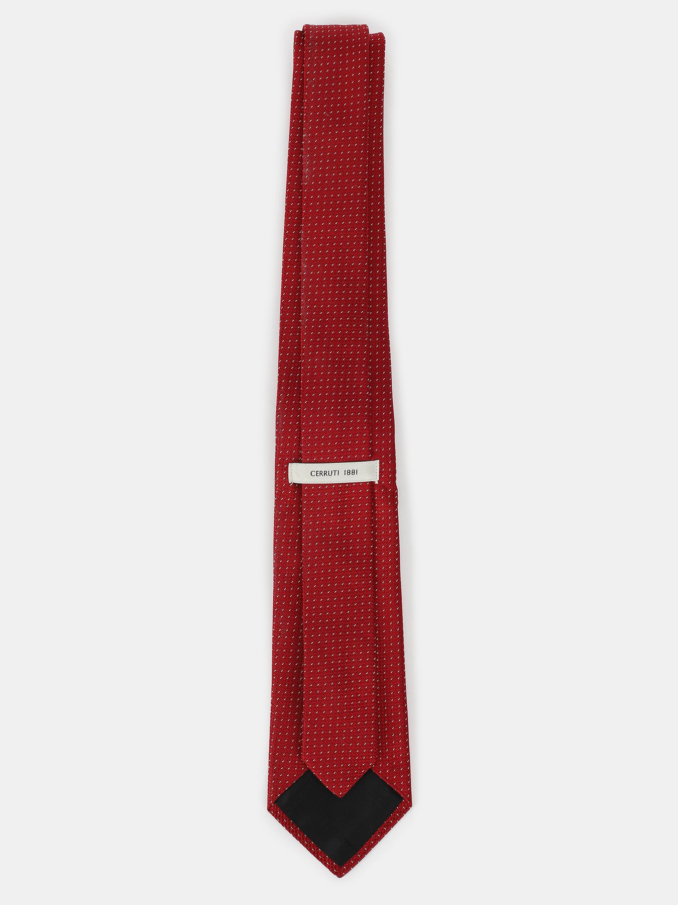 Галстук Cerruti 1881 Галстук галстук romon 3n40302
