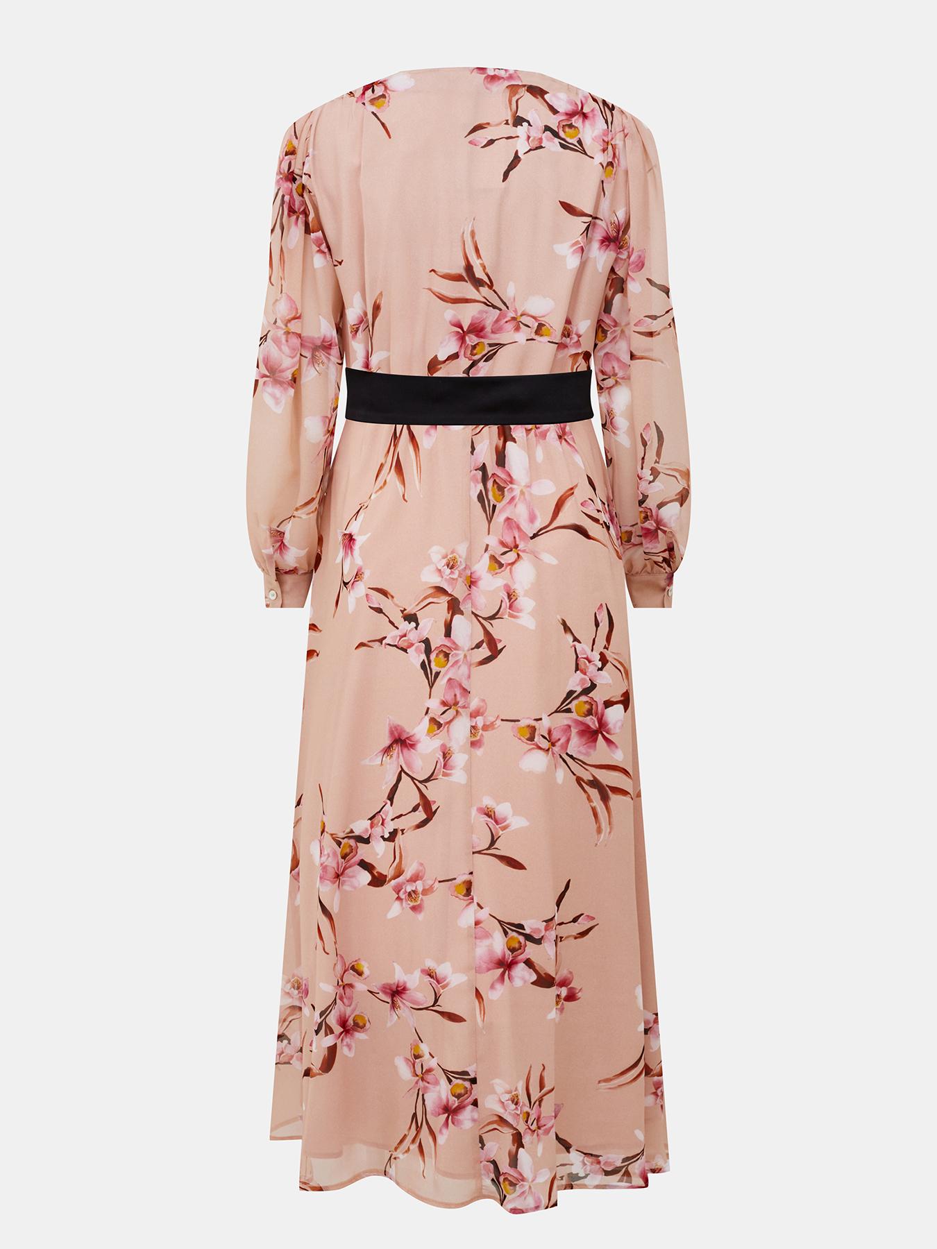 Платье Marella Cutter