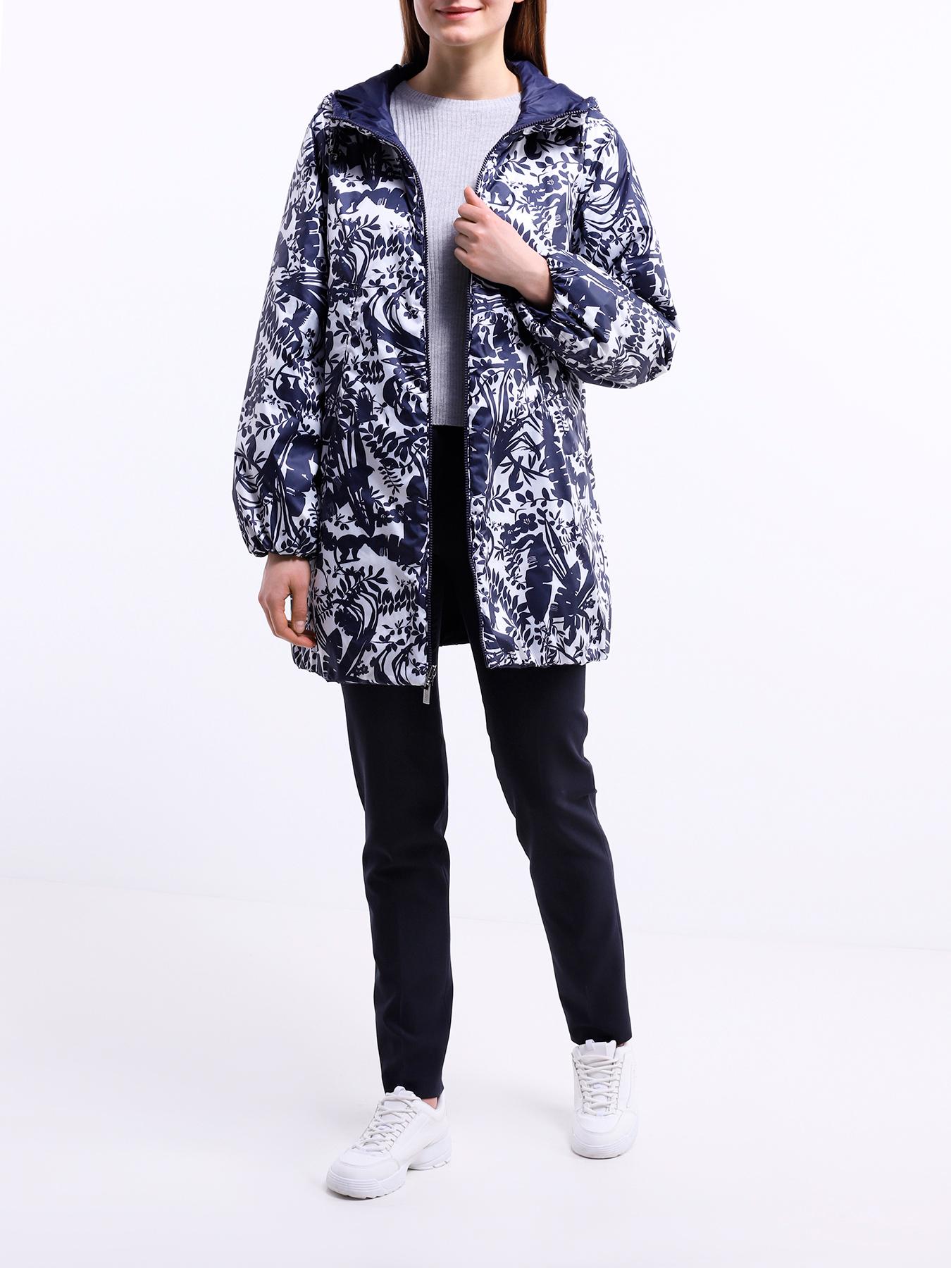Куртка Marella Sport Женская куртка
