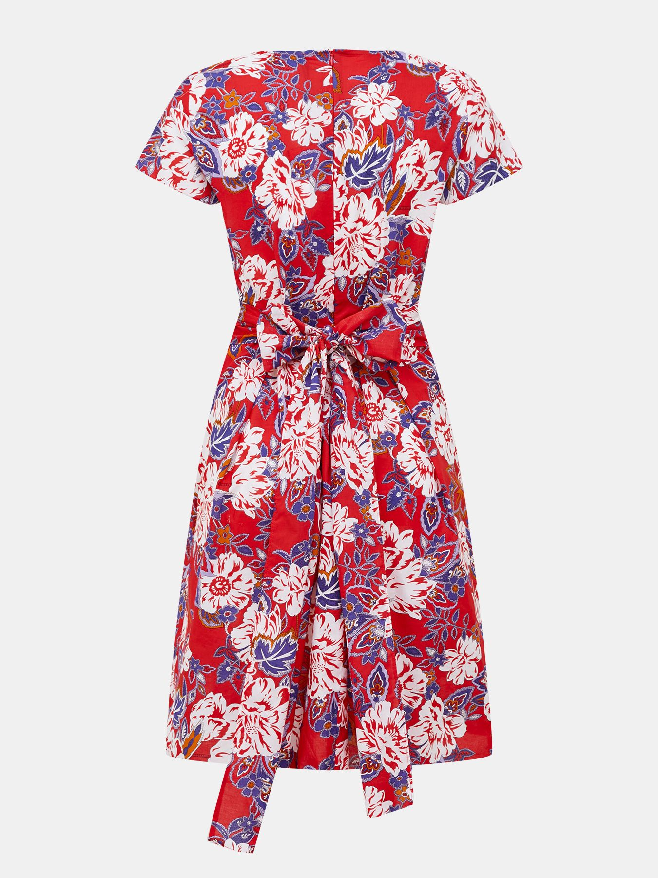 Платье Emme Marella Moxa