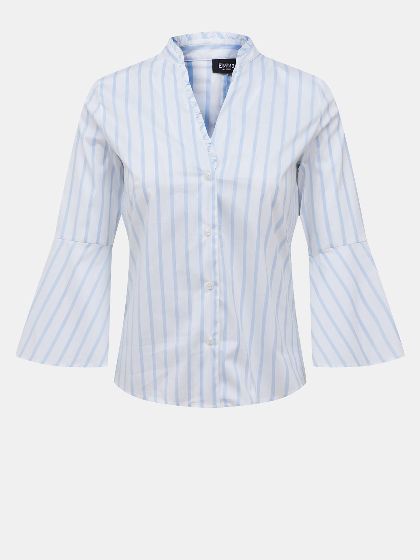 Рубашки Emme Marella Рубашка Domus