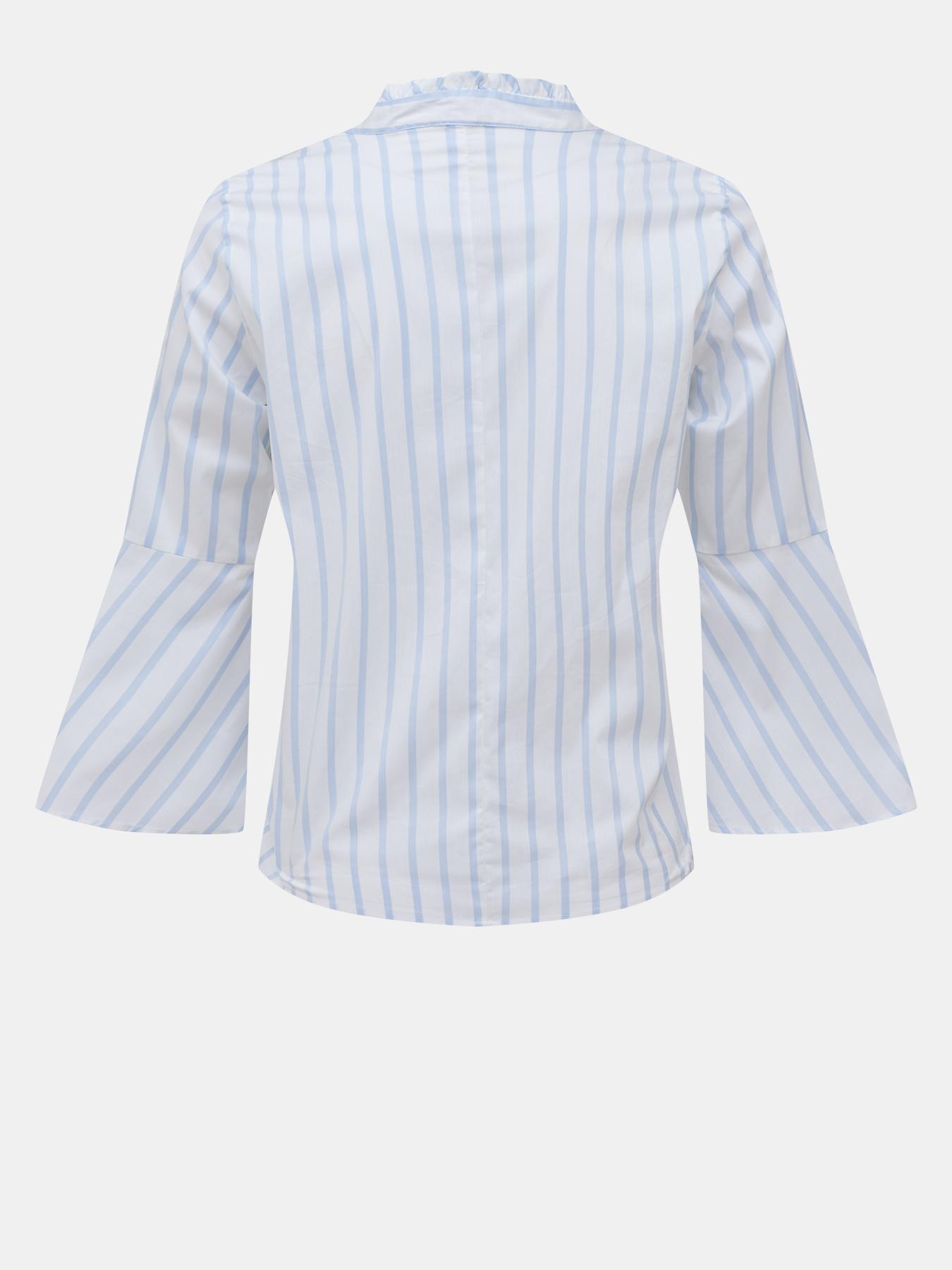 Блузка Emme Marella Рубашка Domus