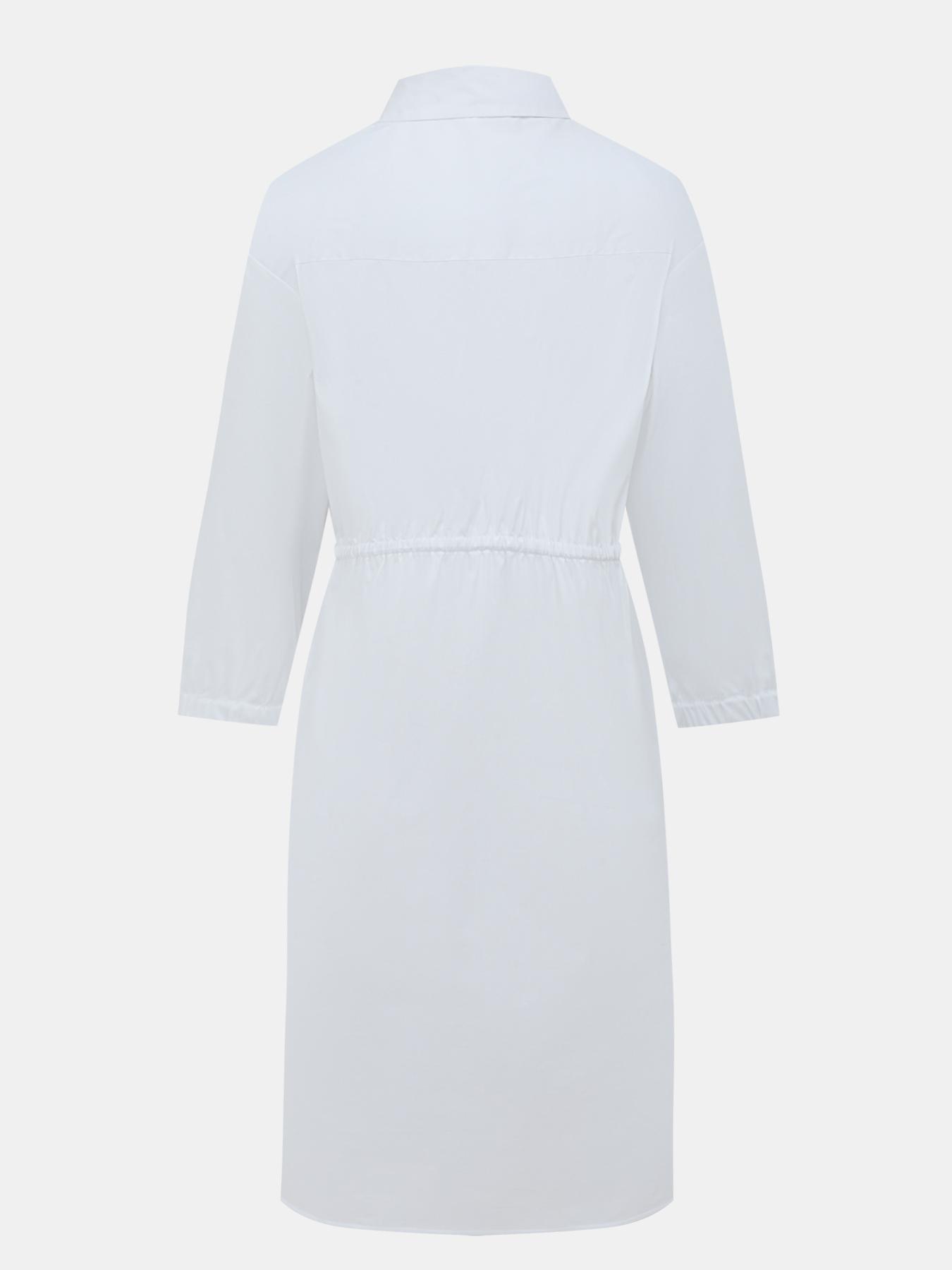 Платье Emme Marella Moto