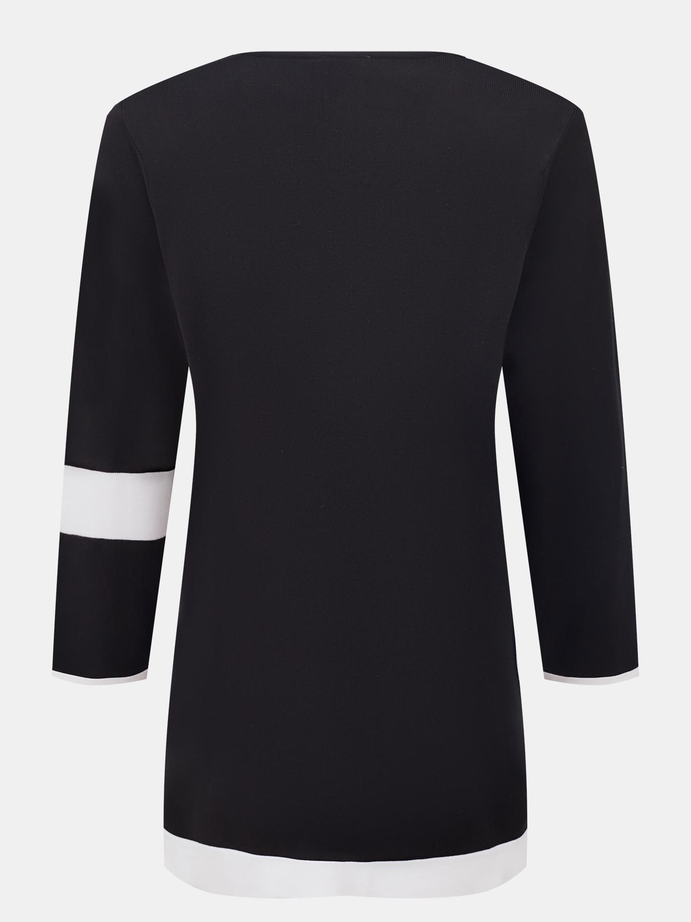 Джемпер Persona by Marina Rinaldi Свитер plus size marina sport by marina rinaldi свитер