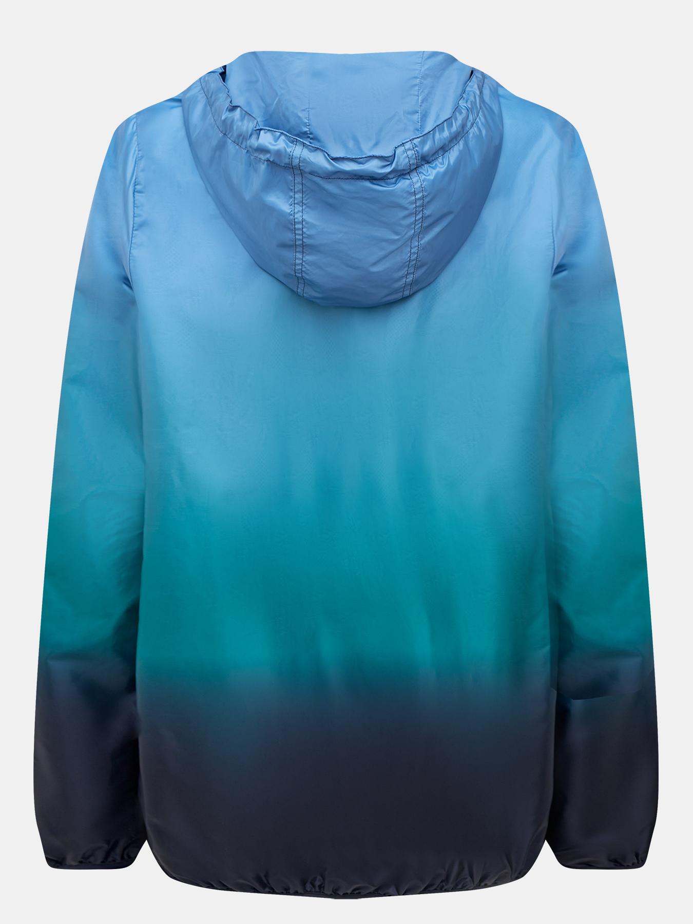 Куртка Persona by Marina Rinaldi Куртка plus size платье persona by marina rinaldi persona by marina rinaldi pe025ewacvn8
