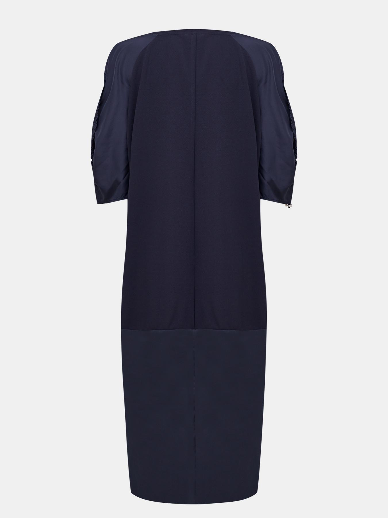 Платье Persona by Marina Rinaldi Платье цена 2017