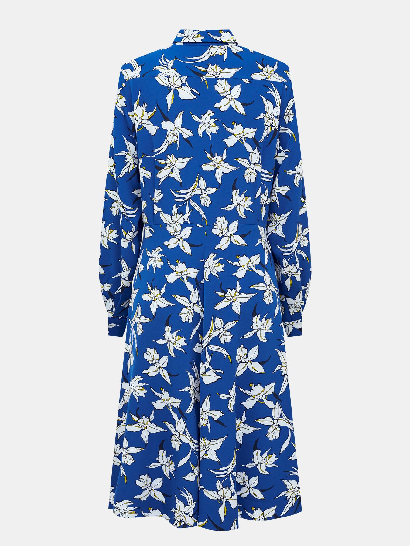 Платье Persona by Marina Rinaldi plus size