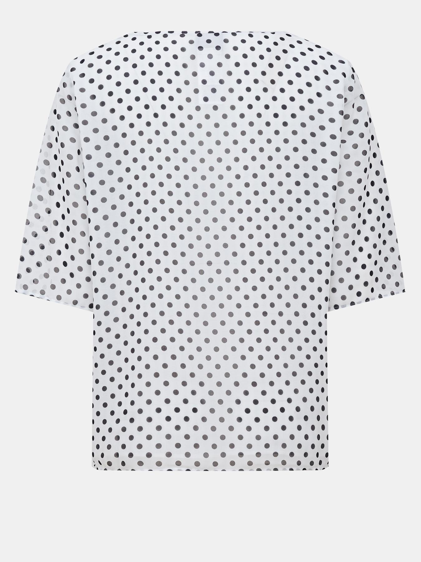 Блузка Persona by Marina Rinaldi Блузка цена 2017