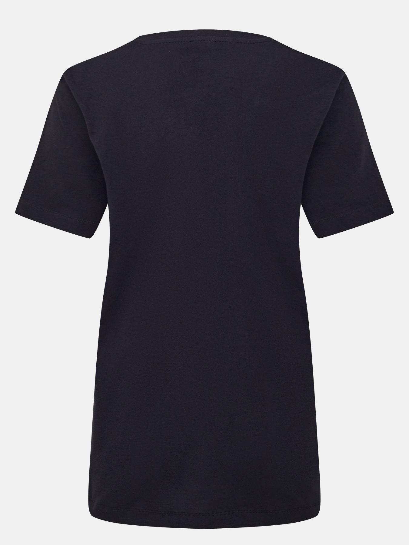 Фуфайка (футболка) Persona by Marina Rinaldi Футболка цена 2017