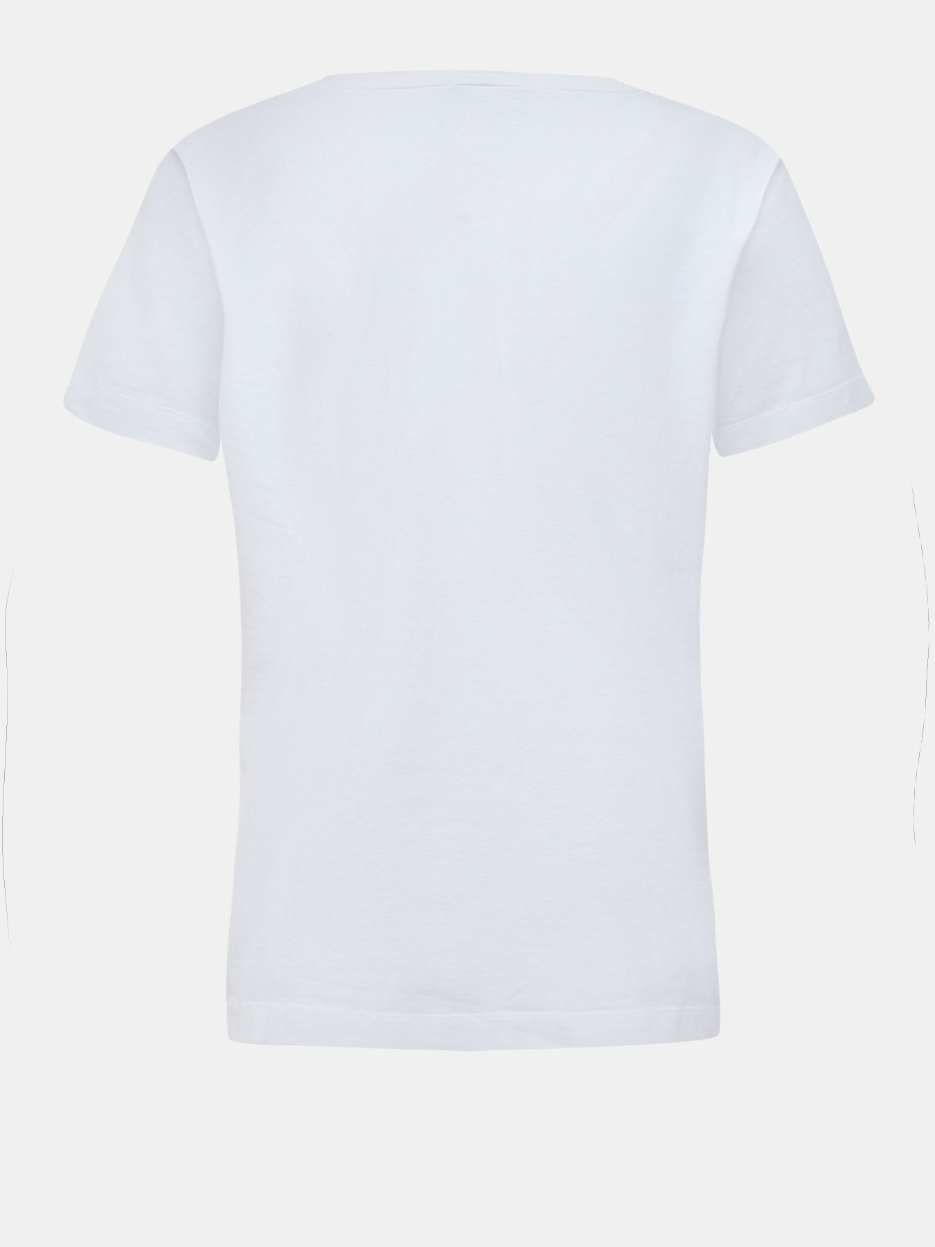 Фуфайка (футболка) Persona by Marina Rinaldi Футболка plus size