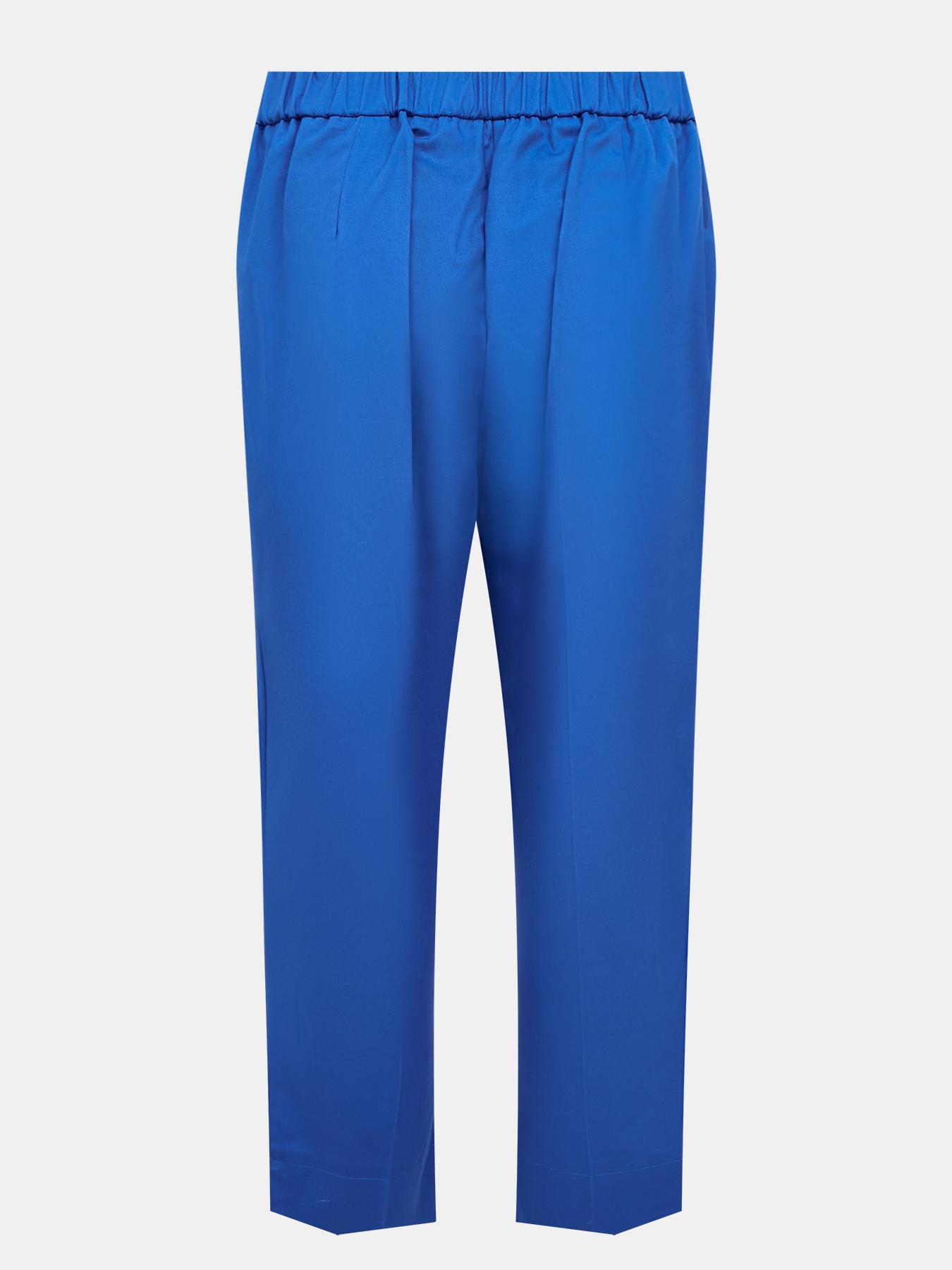 Брюки Persona by Marina Rinaldi Капри plus size брюки persona by marina rinaldi persona by marina rinaldi pe025ewurs45