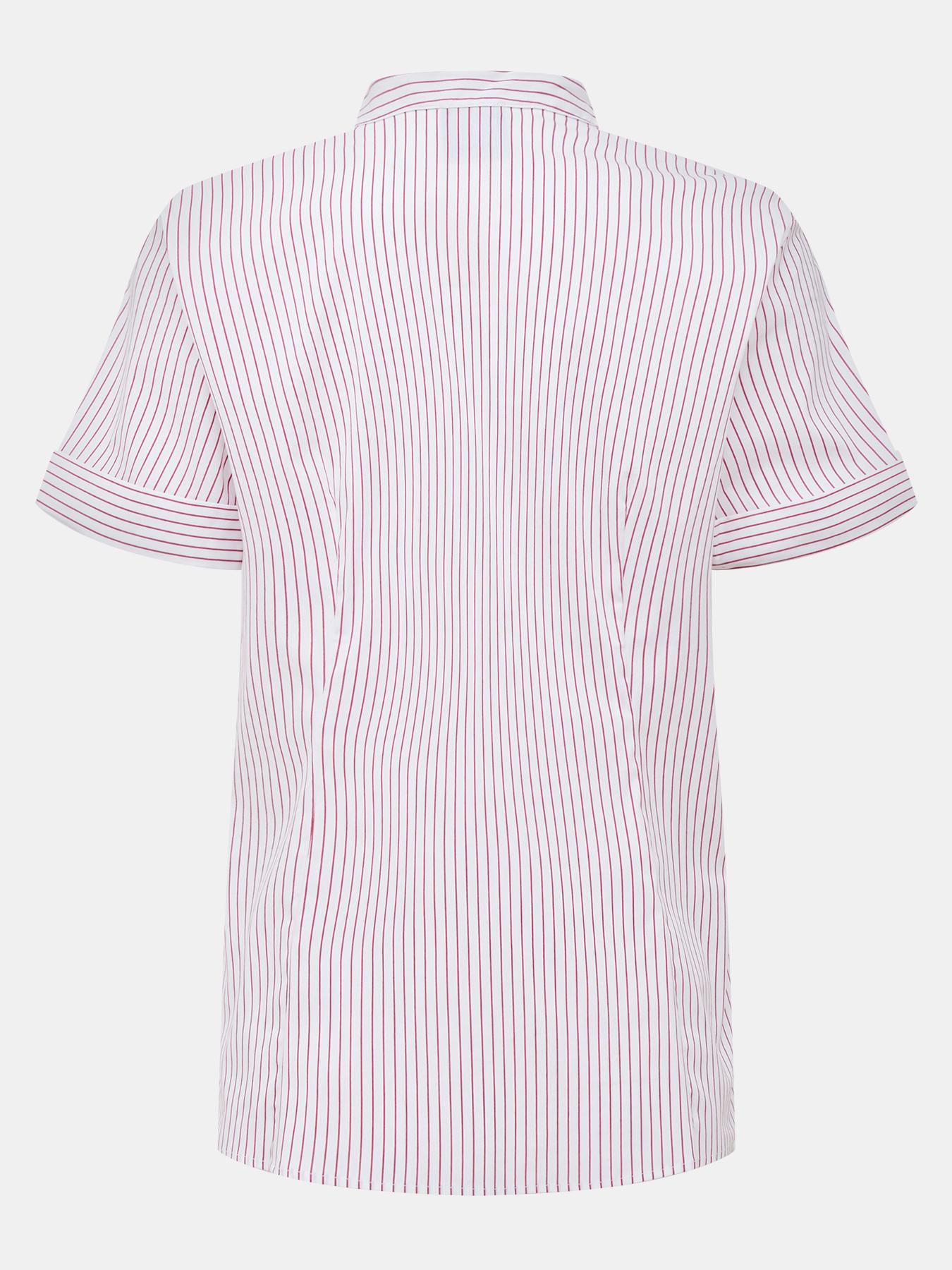 Блузка Persona by Marina Rinaldi Рубашка plus size