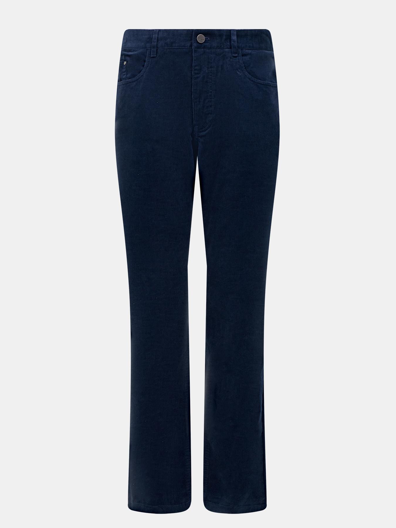 Брюки Ritter Jeans Брюки брюки ritter jeans мужские брюки