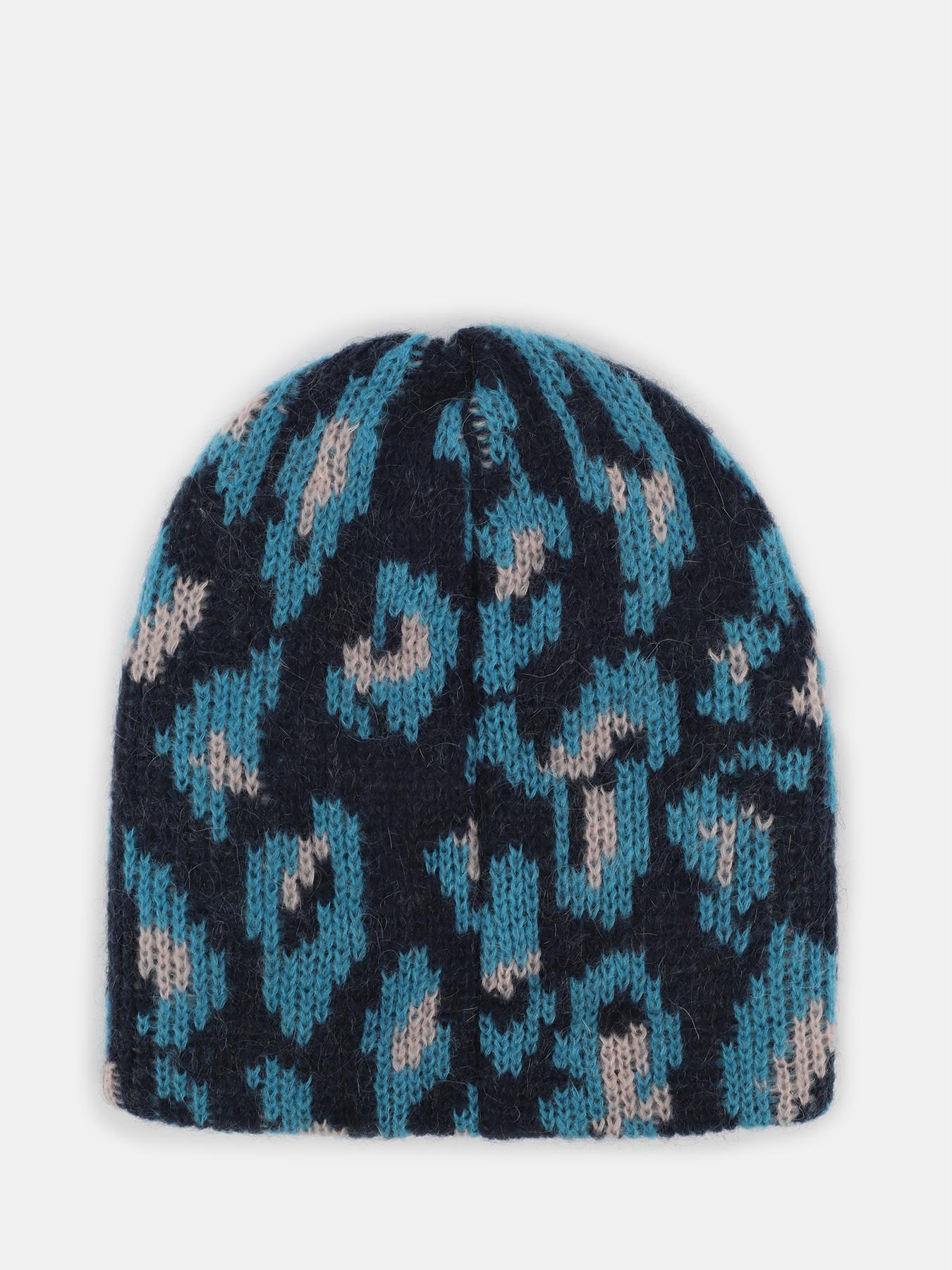 Шапка Cornelle Шапка шапка fabretti шапка