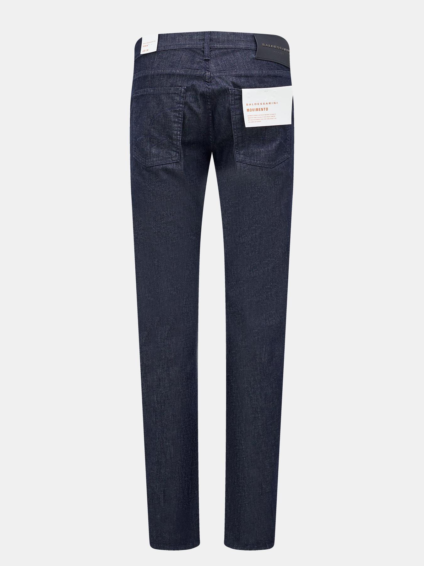 Брюки Baldessarini Джинсы джинсы wrangler джинсы arizona