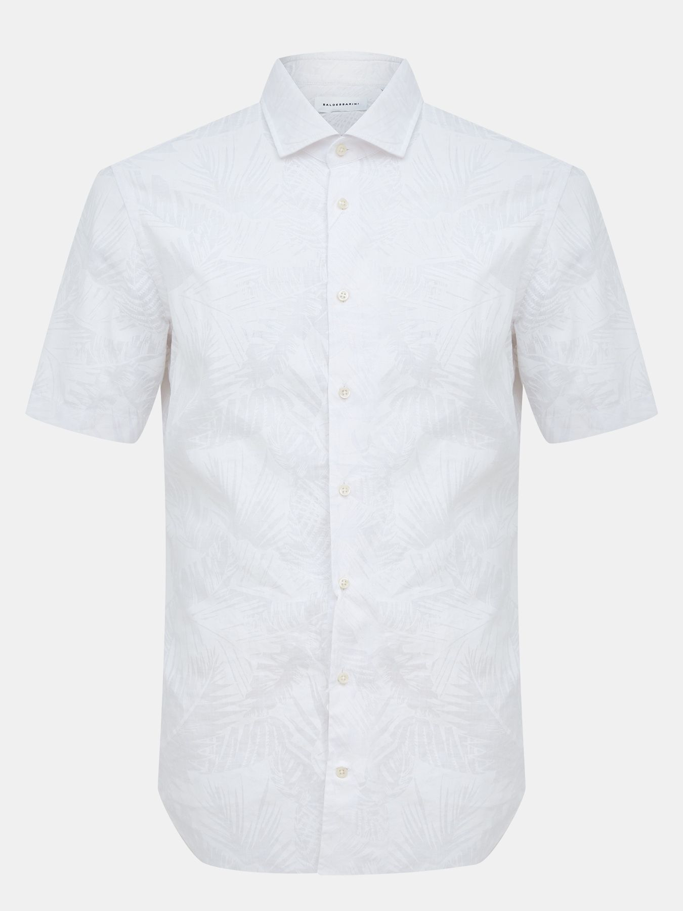 Baldessarini Baldessarini Рубашка