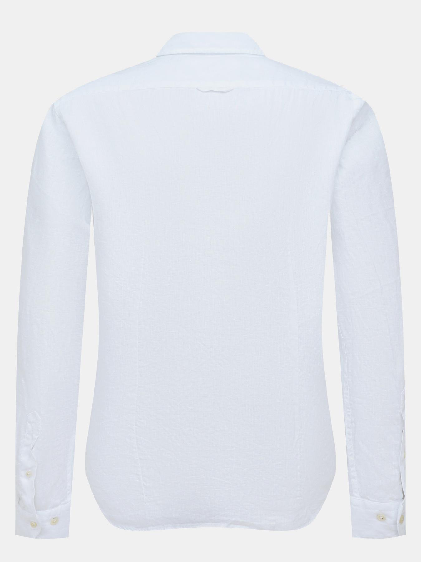 цена на Рубашка Baldessarini Рубашка