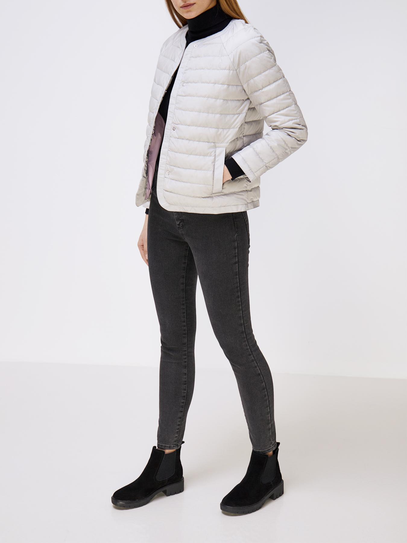 Куртка Korpo Two Женская куртка