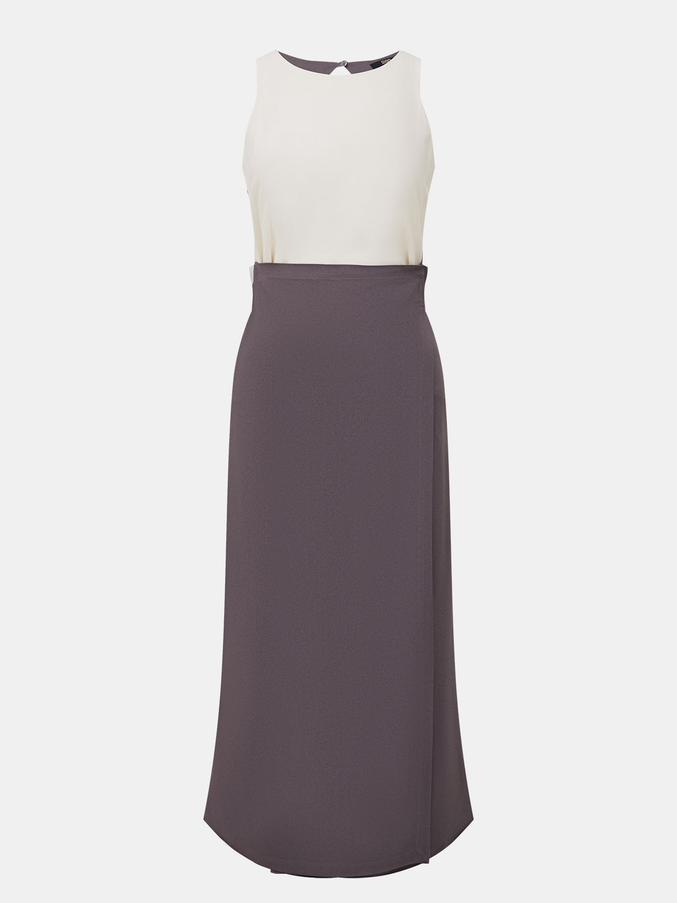 Платья Seventy Платье платья rinascimento платье