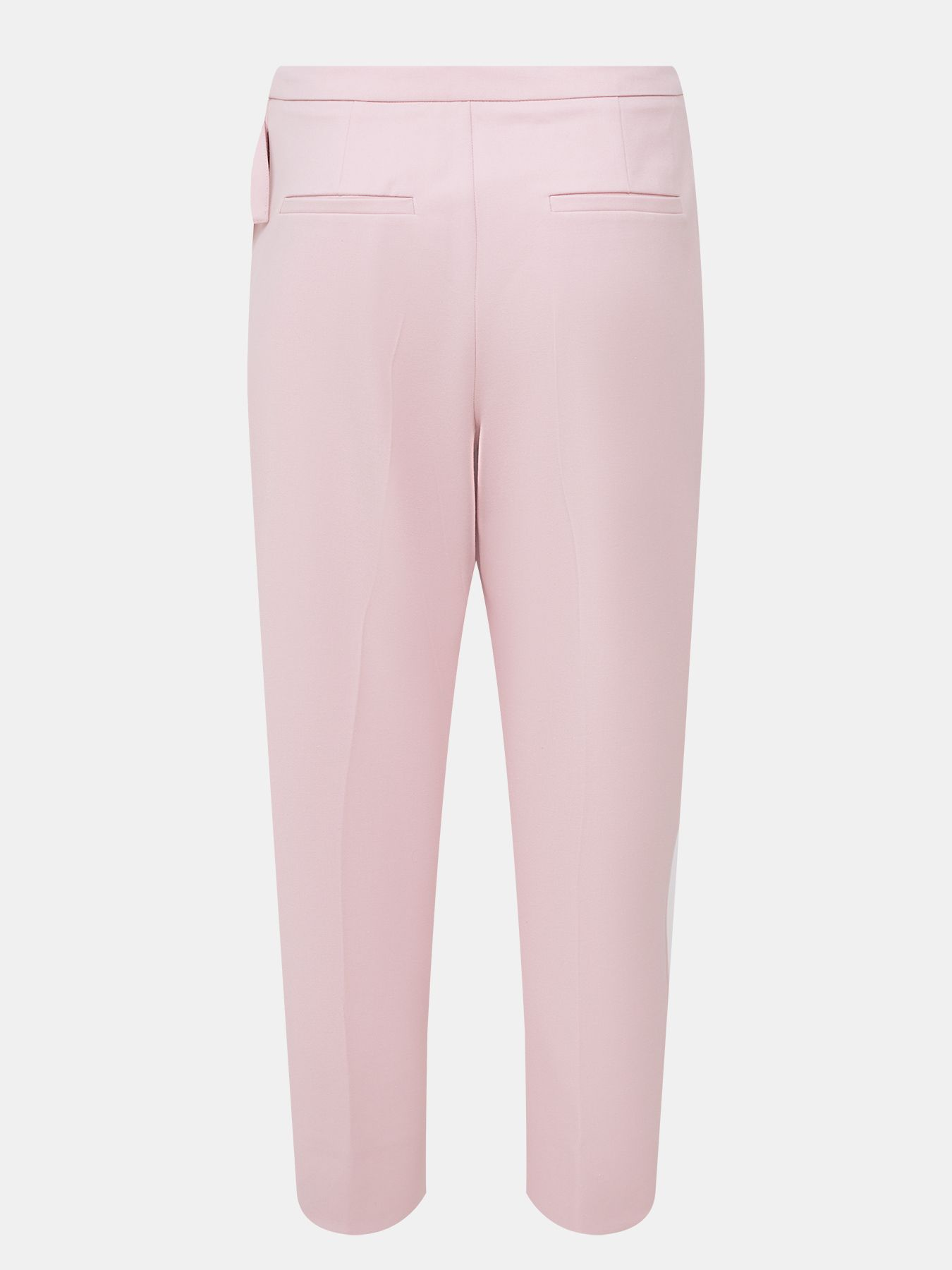 Брюки Ted Baker Брюки ботинки ted baker london ted baker london te019ambxsa9