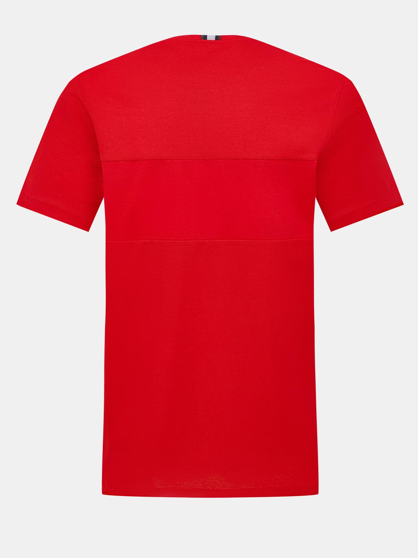 Фуфайка (футболка) Ted Baker Футболка