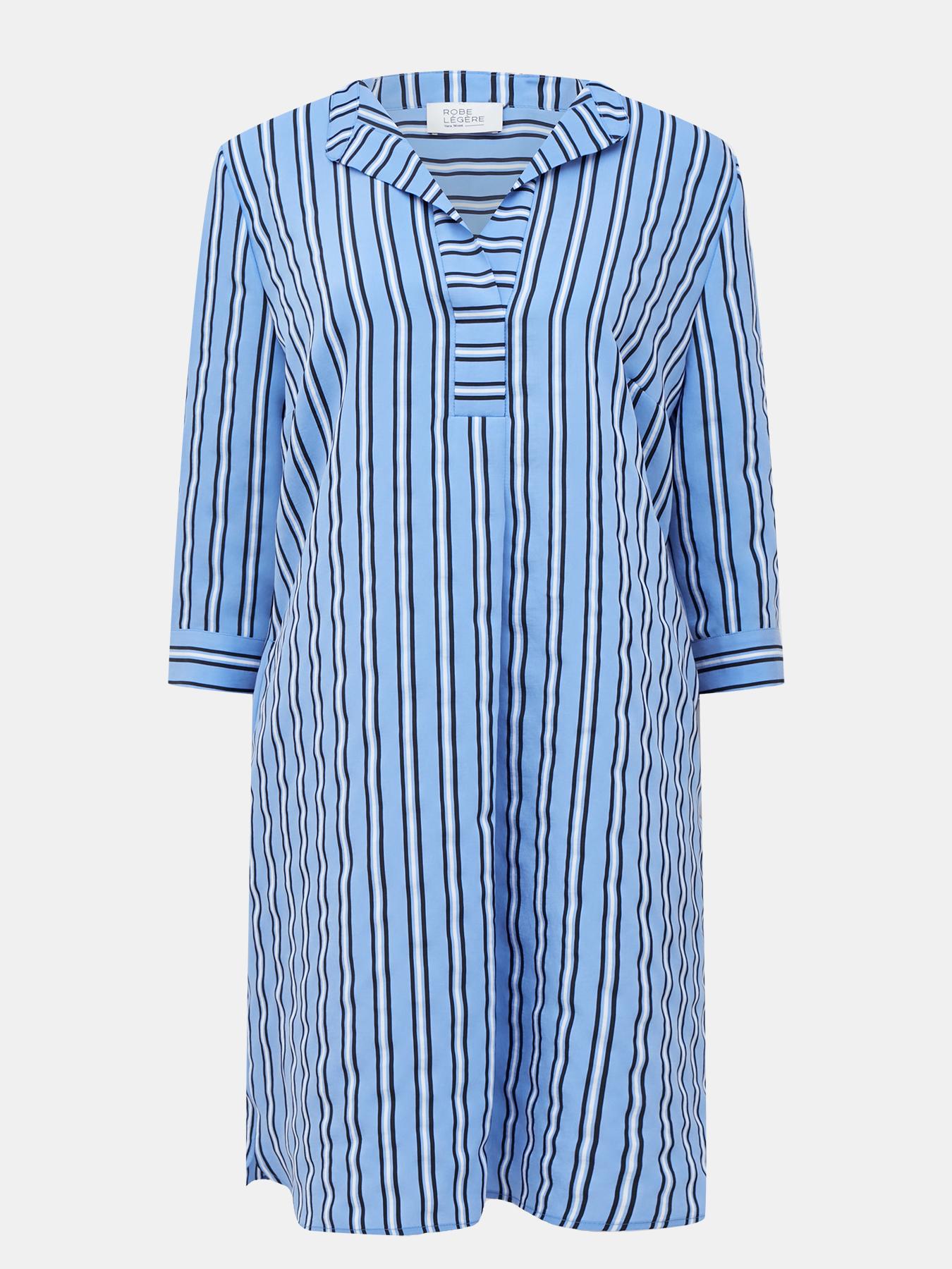 Платья Robe Legere Платье платья rinascimento платье