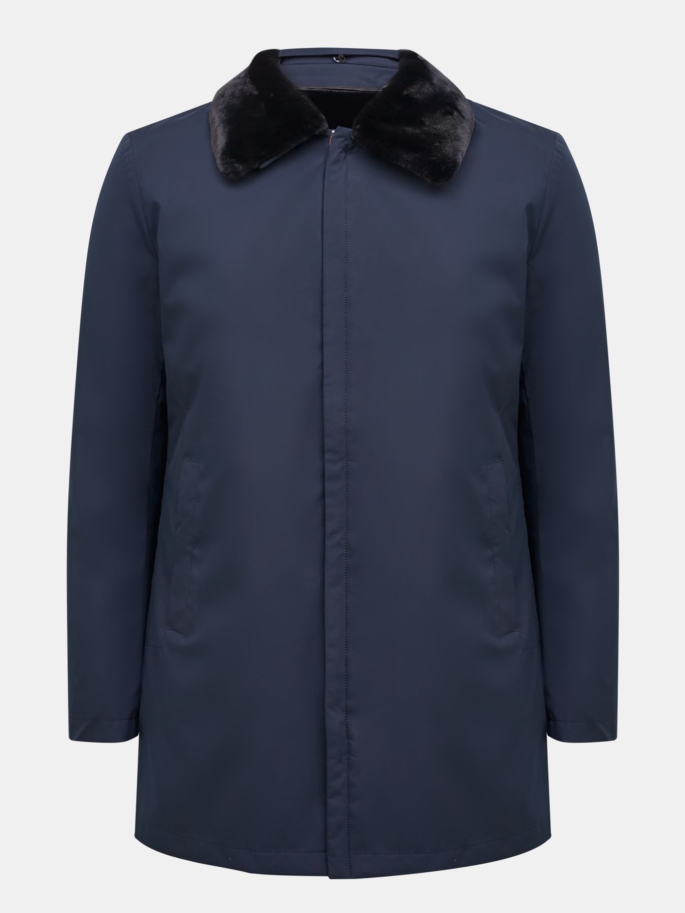Куртки Korpo Куртка куртки korpo куртка