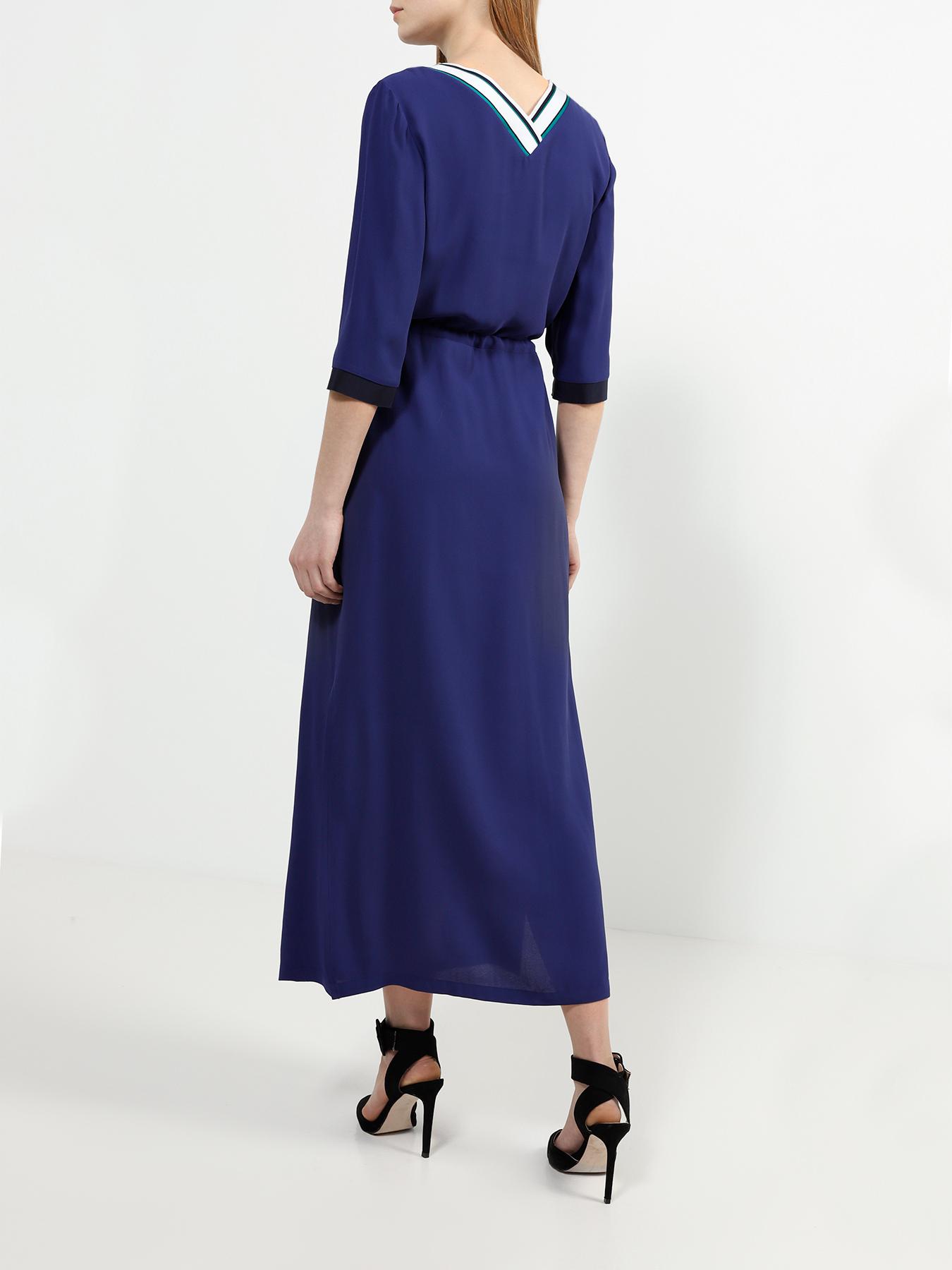 Платье Korpo Платье