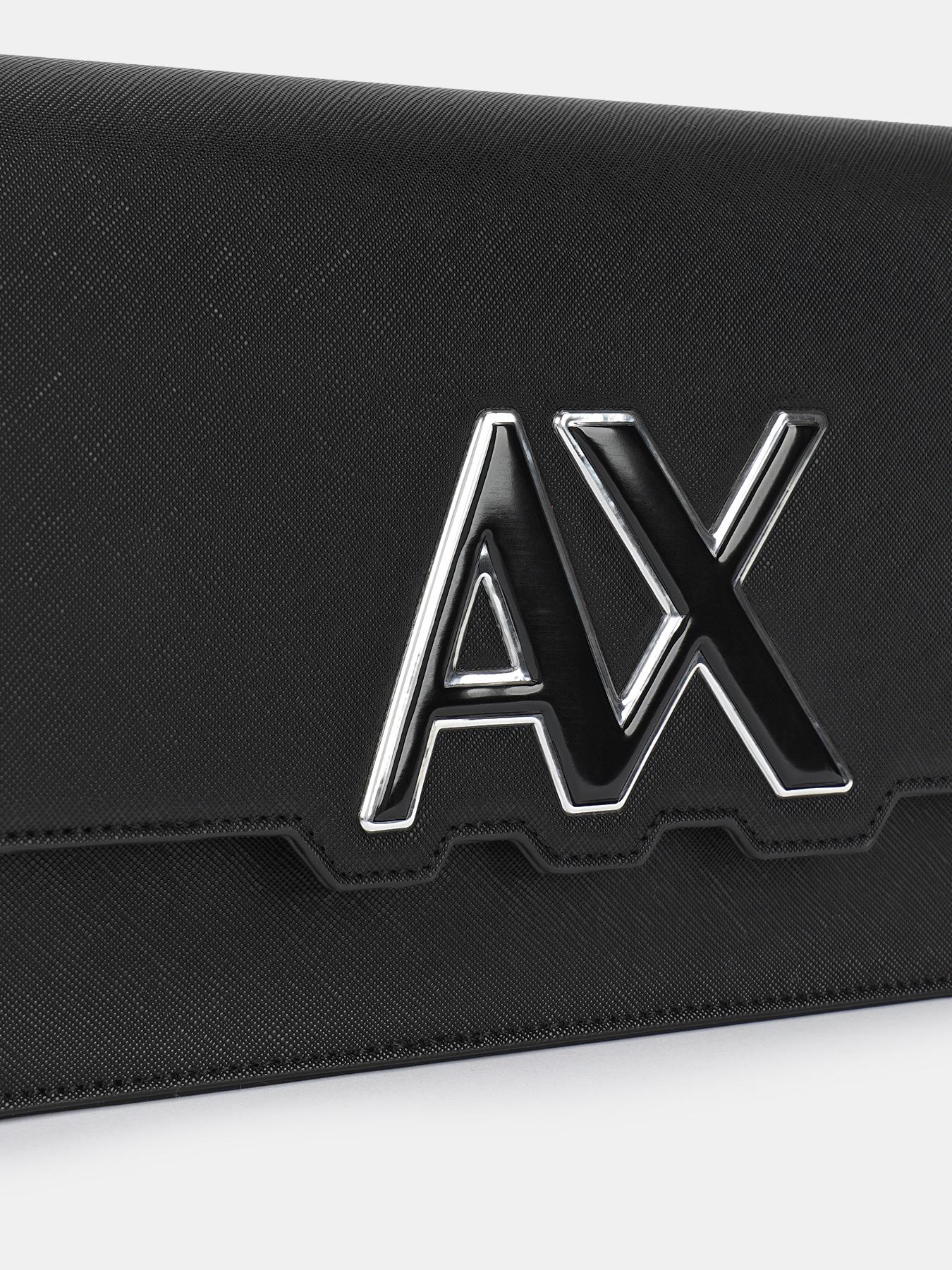 Armani Exchange Сумка 362839-185 Фото 4