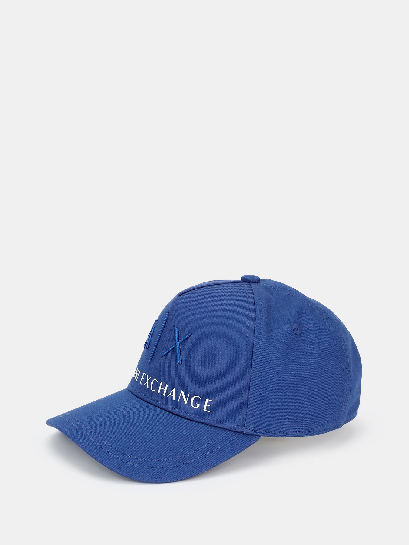 Armani Exchange Armani Exchange Бейсболка