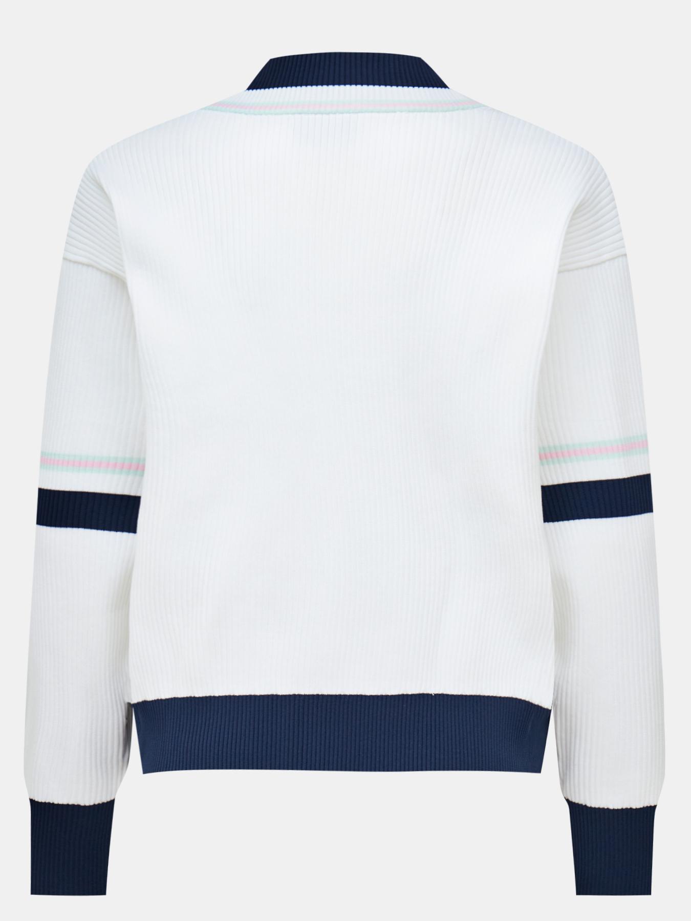 Свитер EA7 Emporio Armani Пуловер