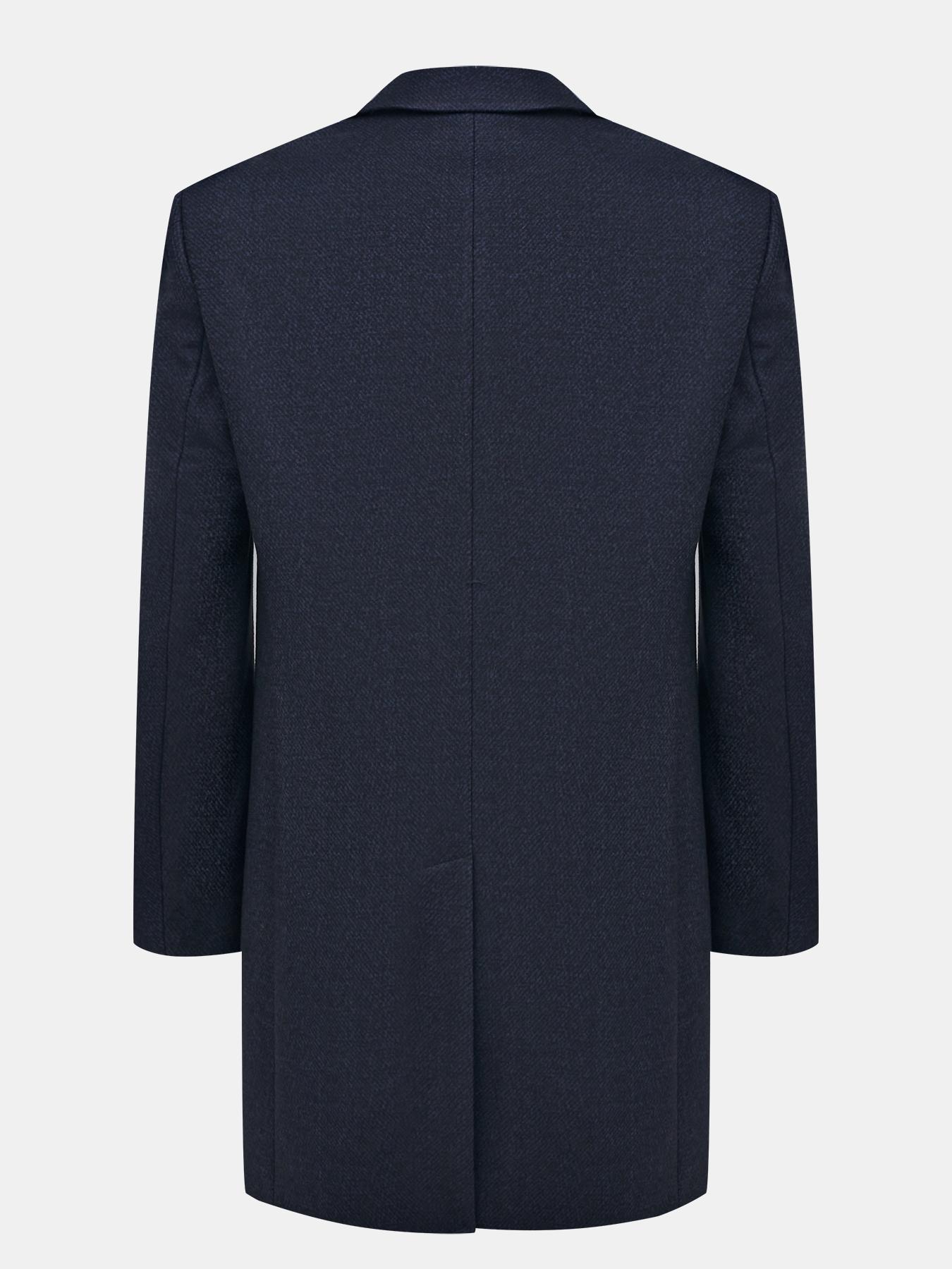 Пальто Alessandro Manzoni Jeans Пальто