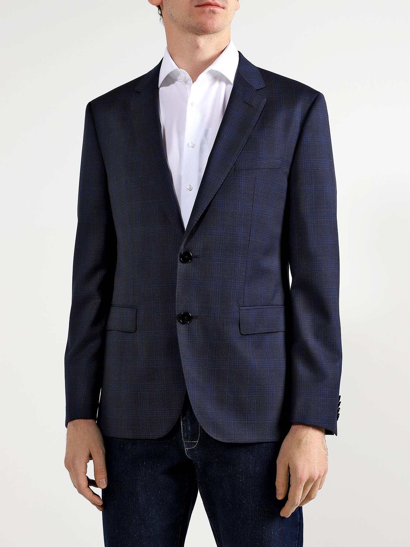 Пиджаки HUGO Пиджак Jeffery недорого