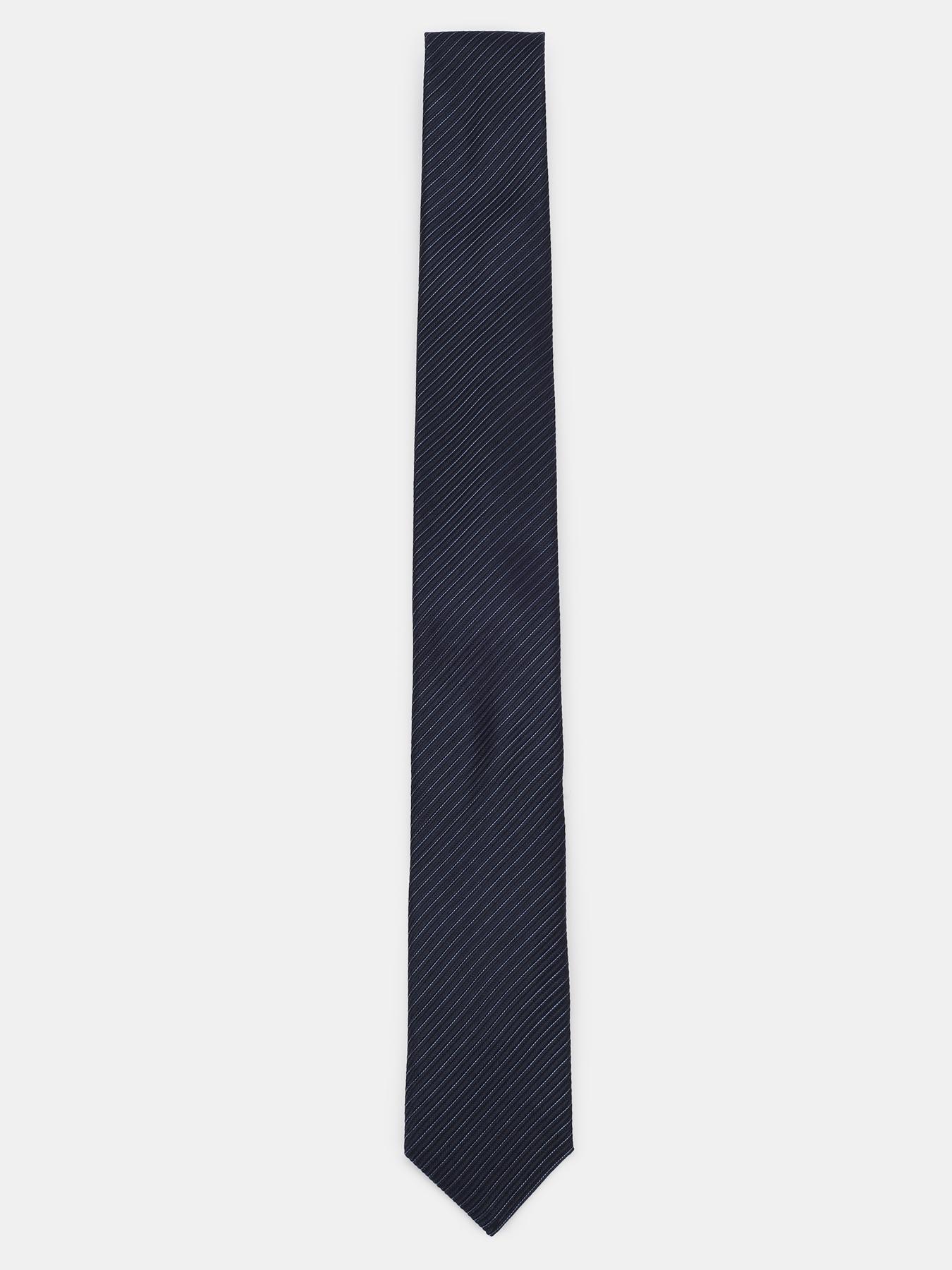 HUGO Мужской галстук Tie