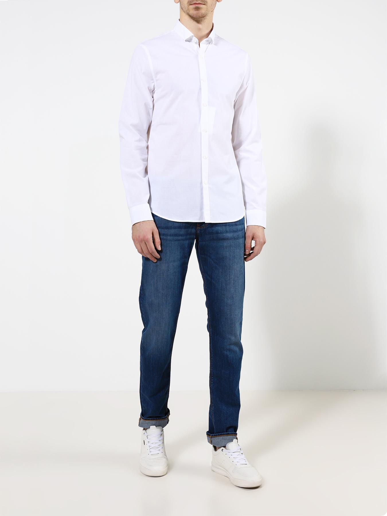 Armani Exchange Рубашка фото