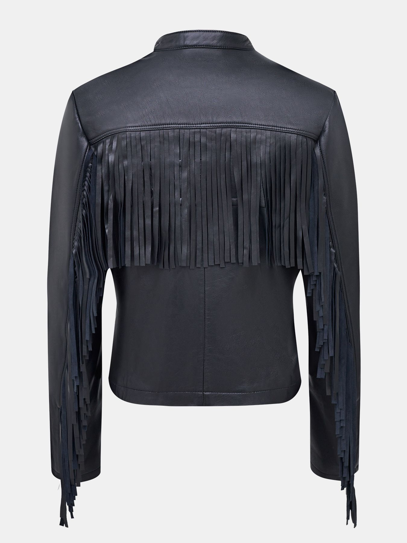 Куртка Ice Play Куртка куртка