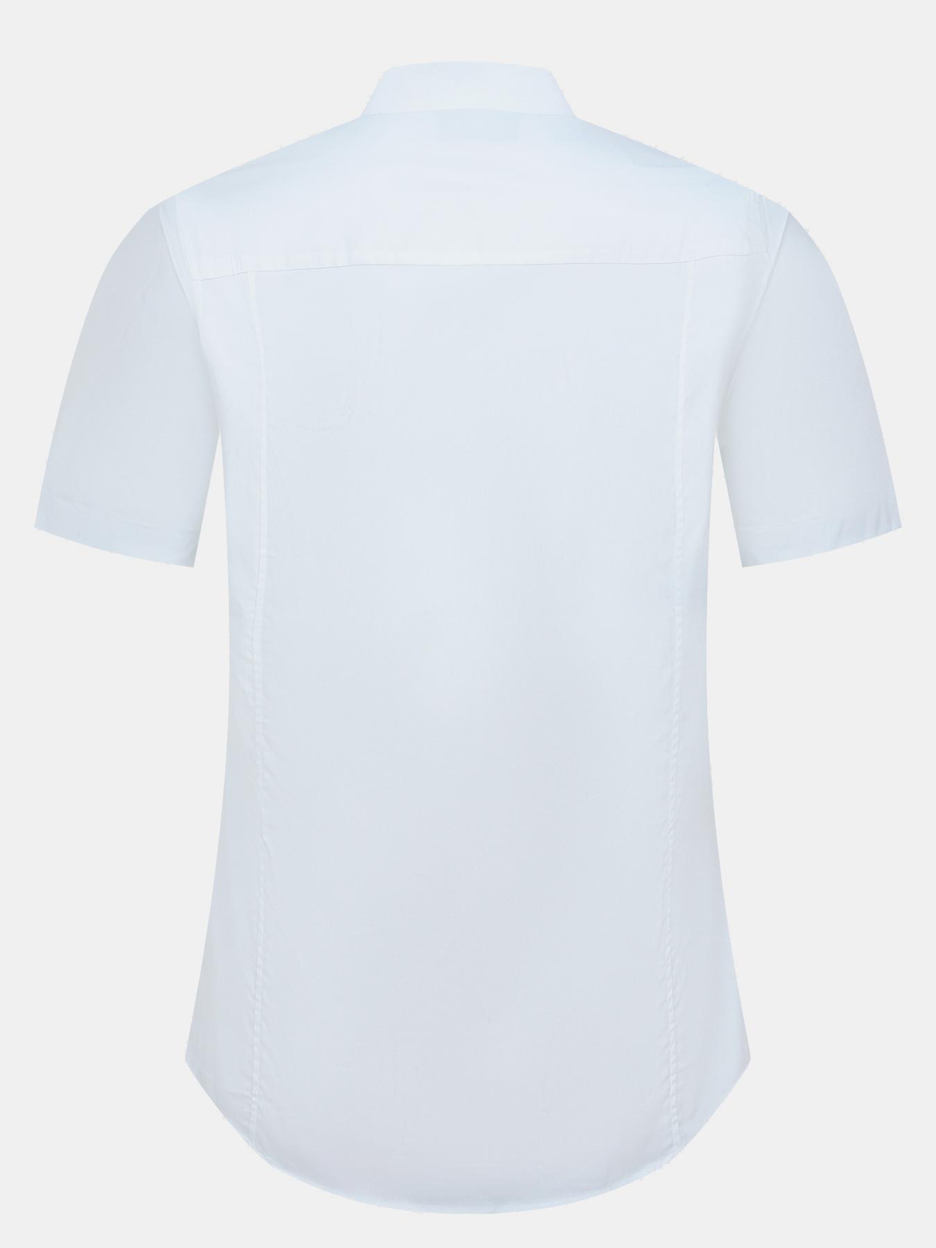Рубашка Bikkembergs Рубашка рубашка bawer bawer mp002xw0r3l2