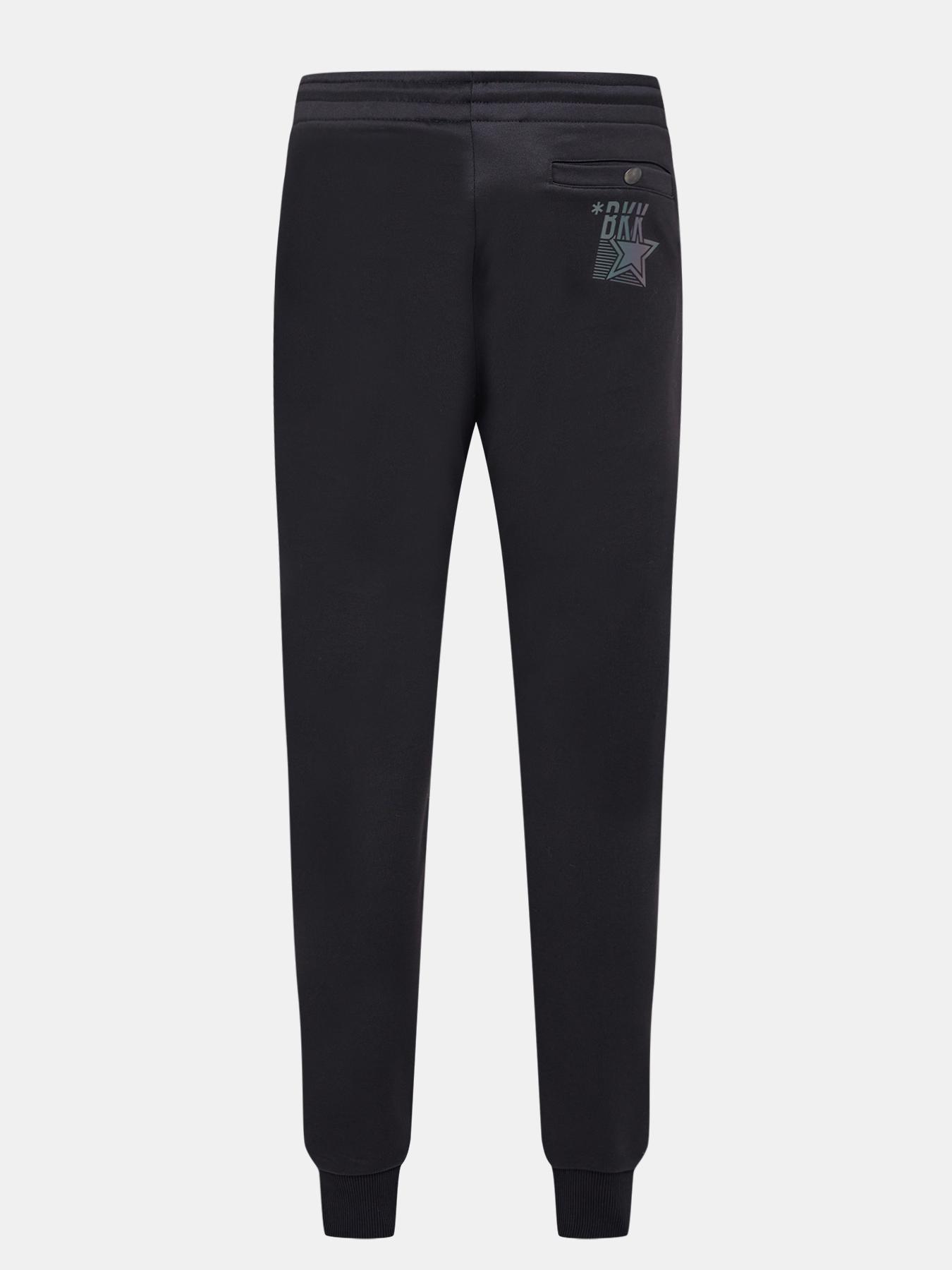 Брюки Bikkembergs Спортивные брюки брюки спортивные sugarlife sugarlife mp002xw0xjil