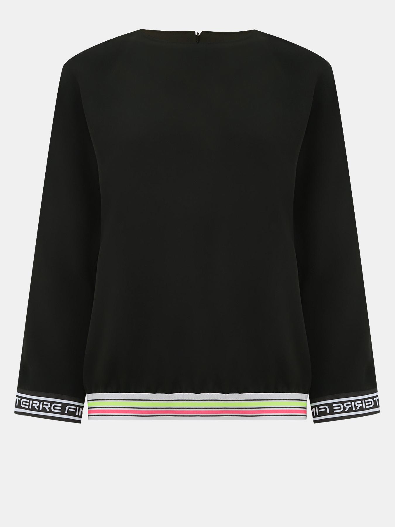 Блузки Finisterre Блузка блузка helmidge блузка