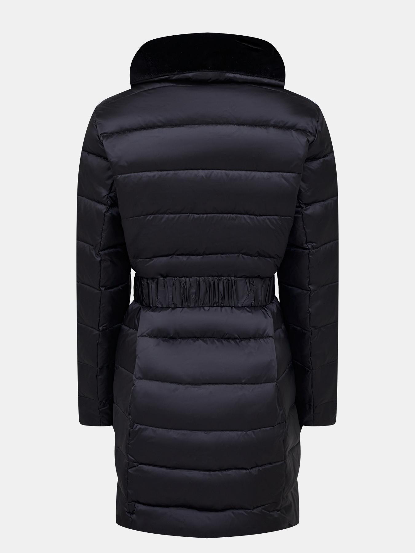 Полупальто ORSA Couture Куртка недорого