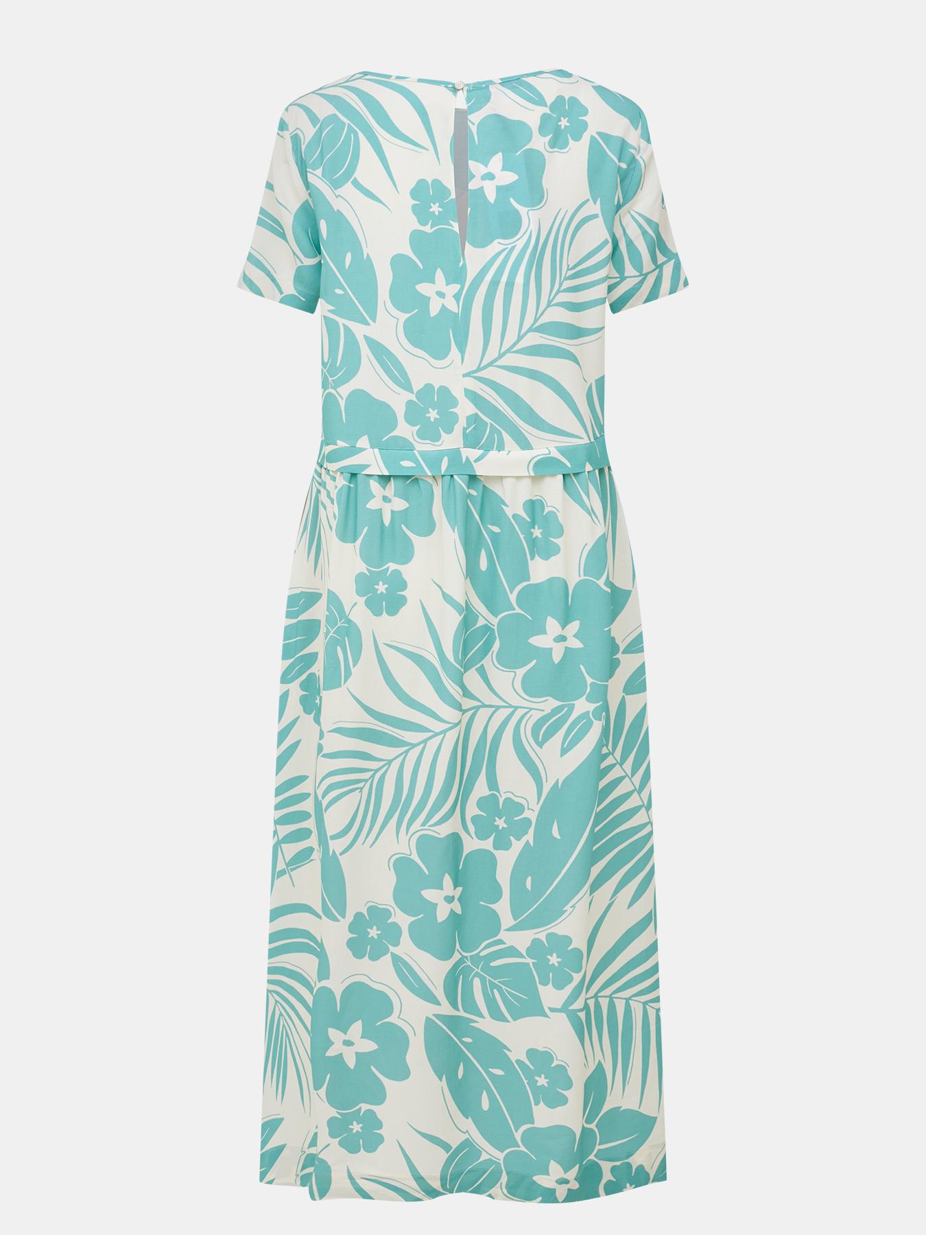 Платье Zanetti