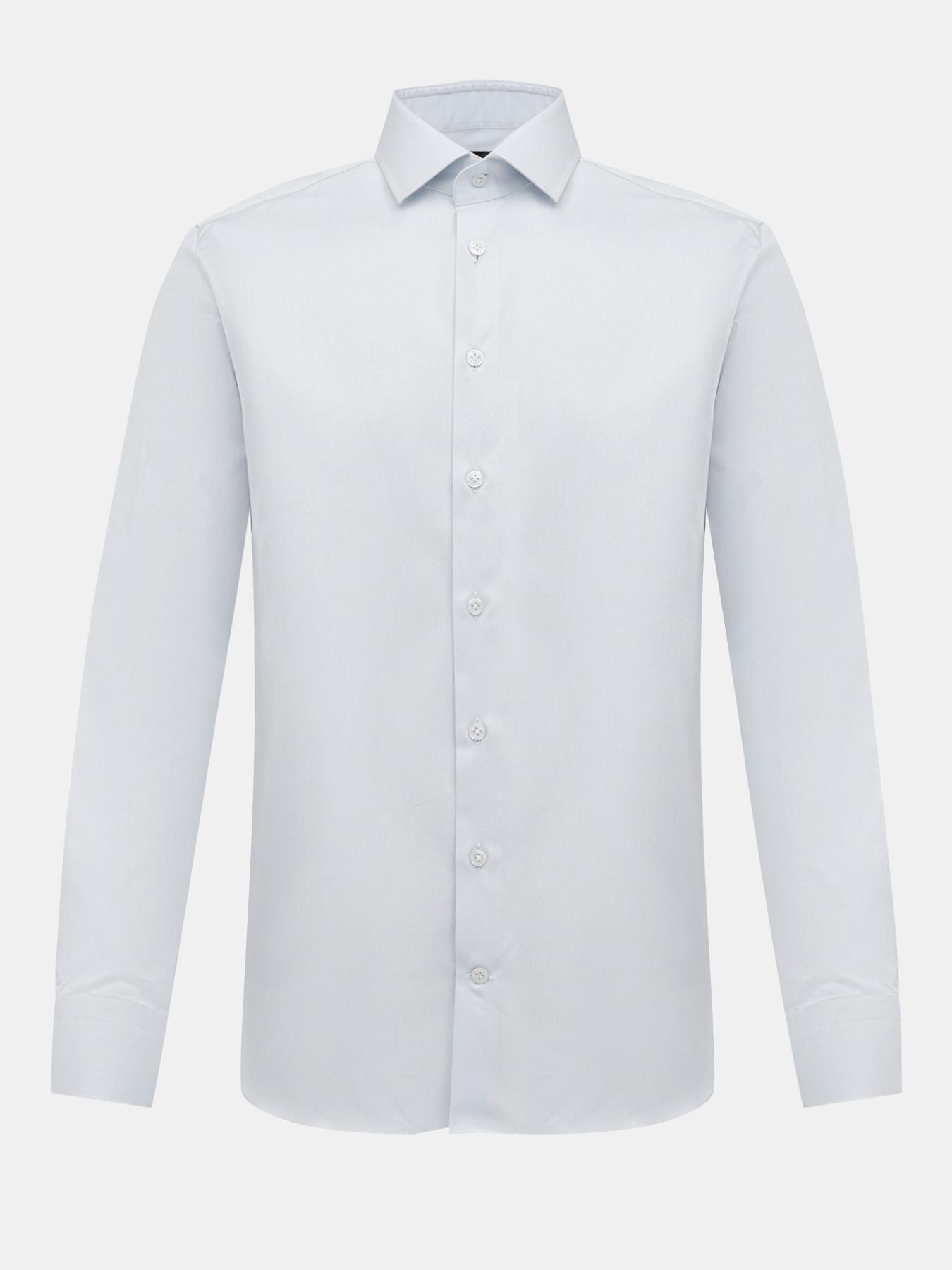 Korpo Korpo Рубашка