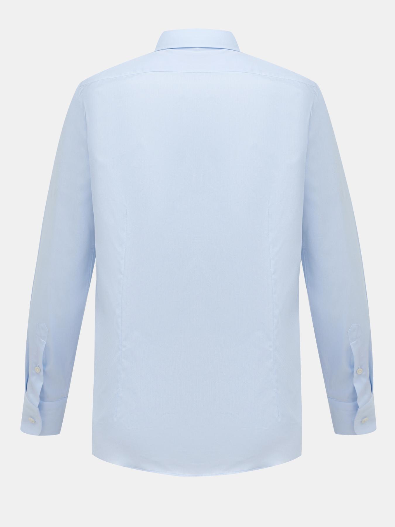 Рубашка Korpo Рубашка рубашка bawer bawer mp002xm04z2k