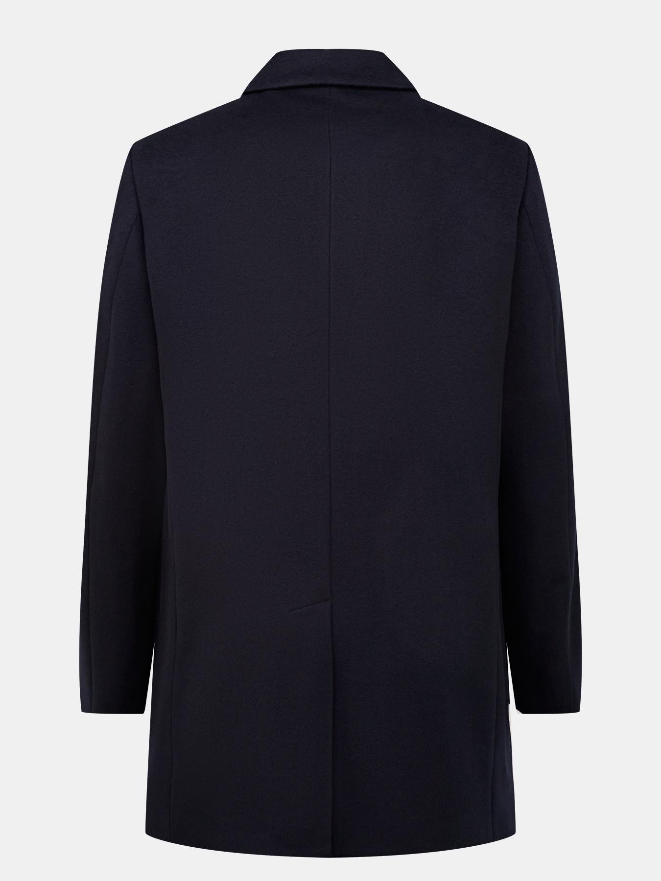 Пальто Ritter Классическое пальто