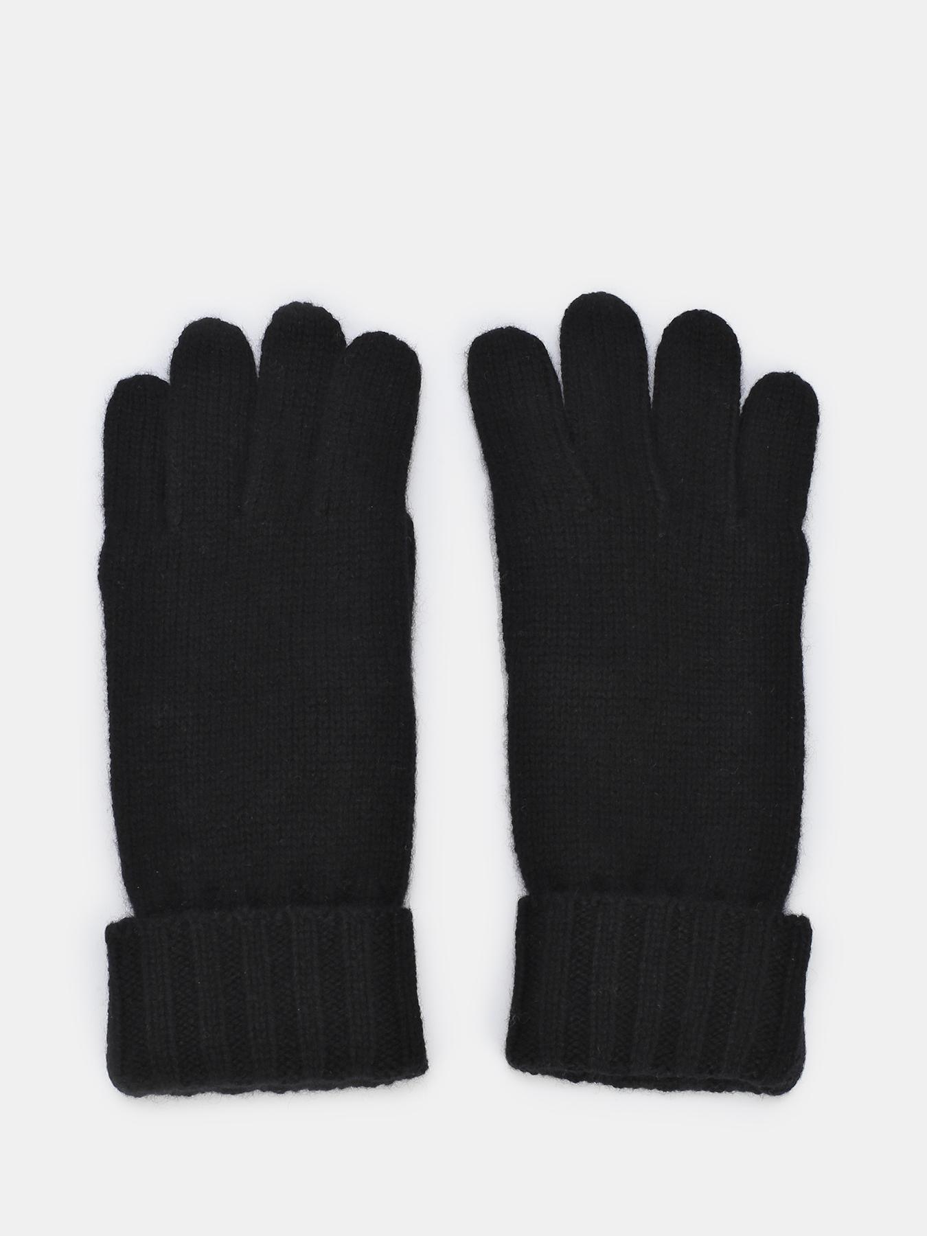 Перчатки Alessandro Manzoni Перчатки