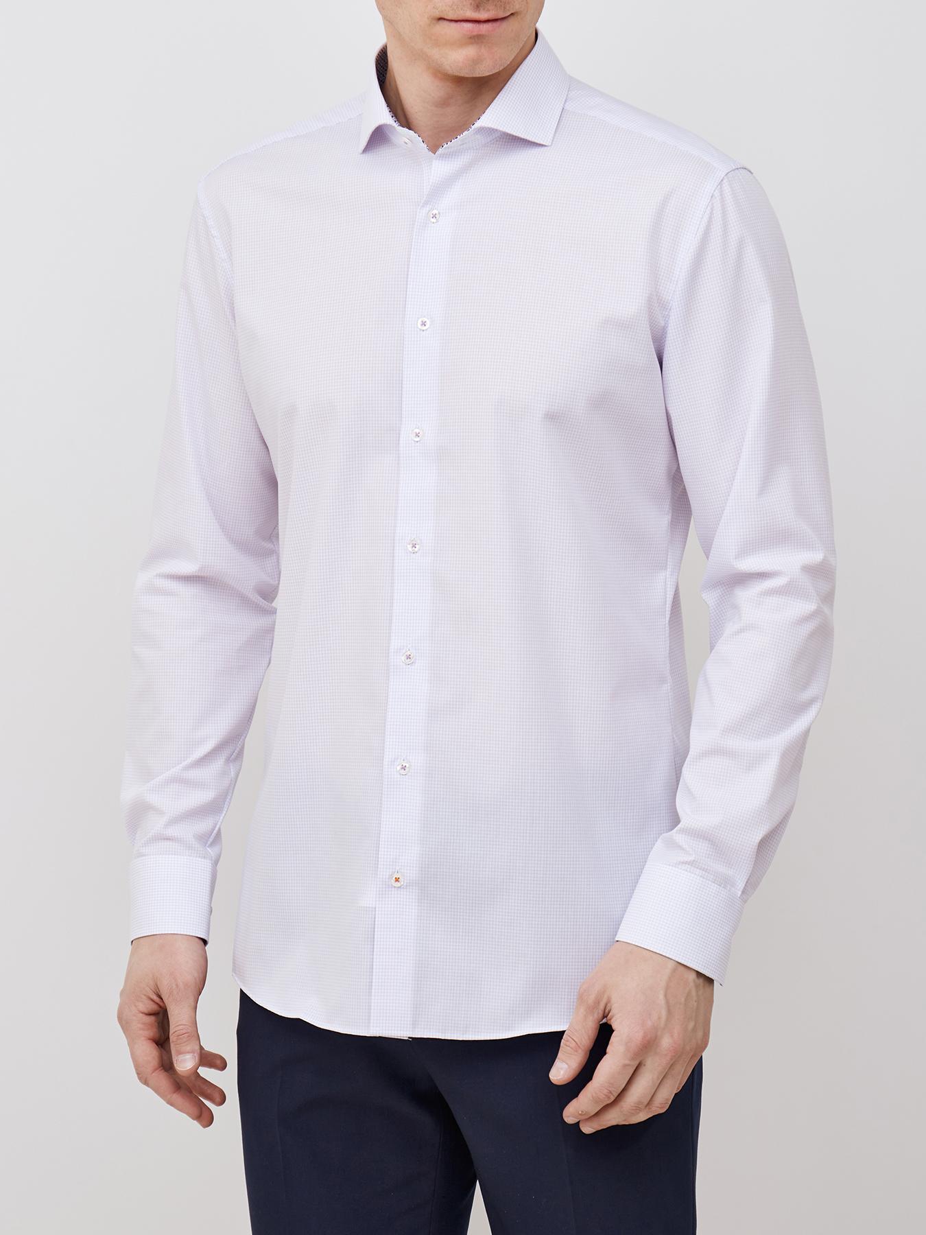 Рубашки Eterna Рубашка фото