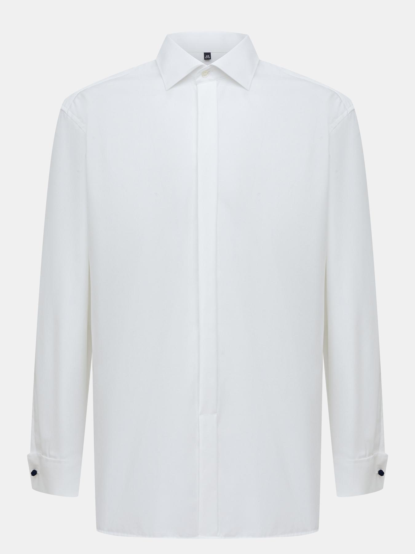 Eterna Eterna Мужская рубашка