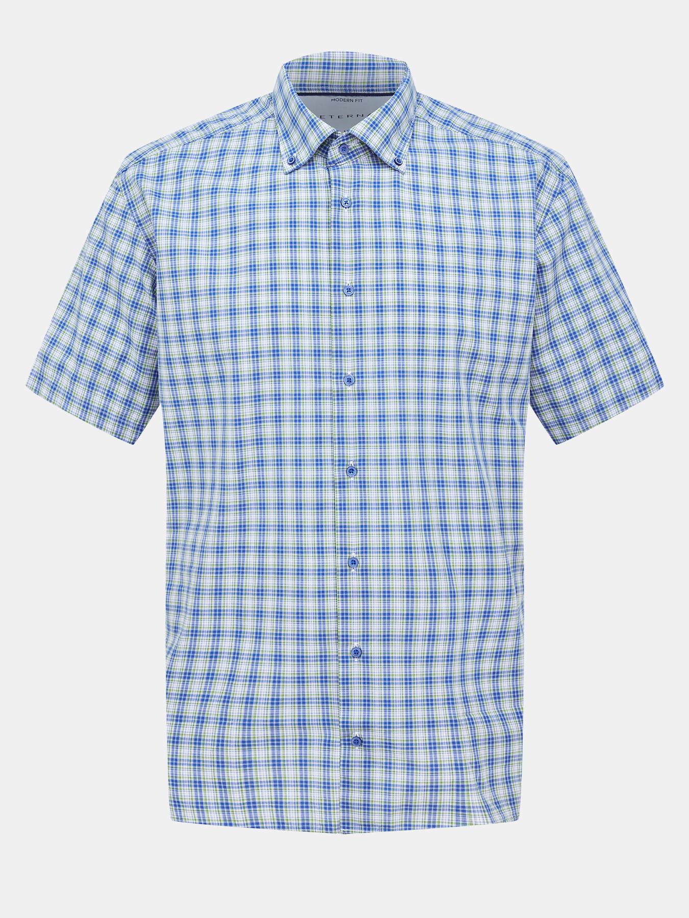 Рубашки Eterna Рубашка