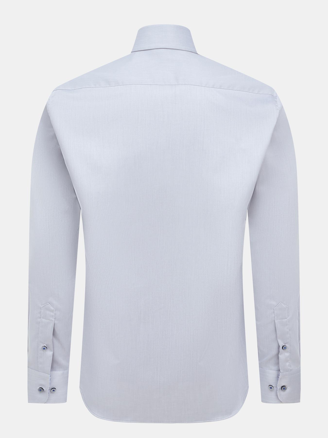 Рубашка Eterna Рубашка рубашка bawer bawer mp002xw0r3l2