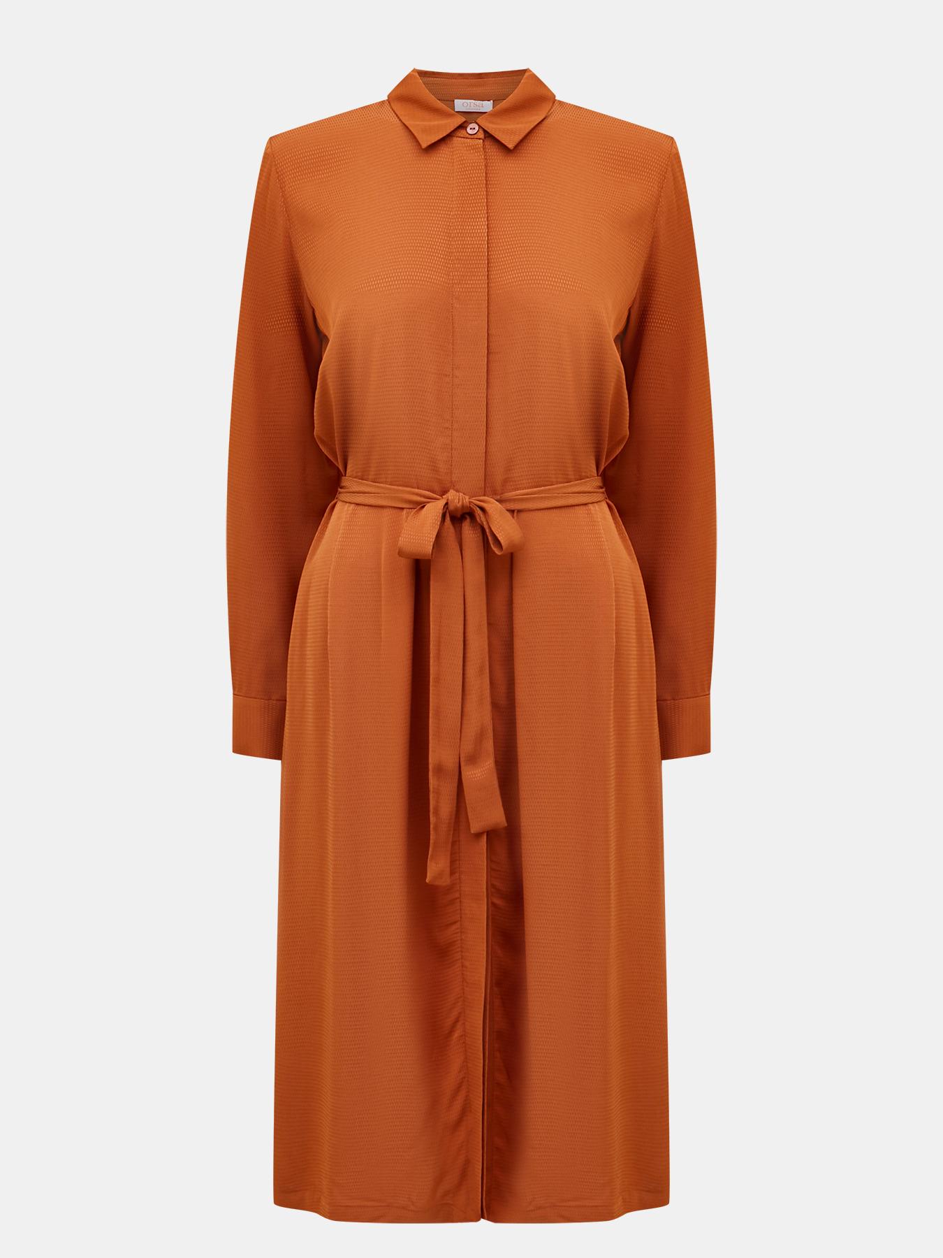 Платье ORSA Orange Платье платье orsa orange платье agnessa